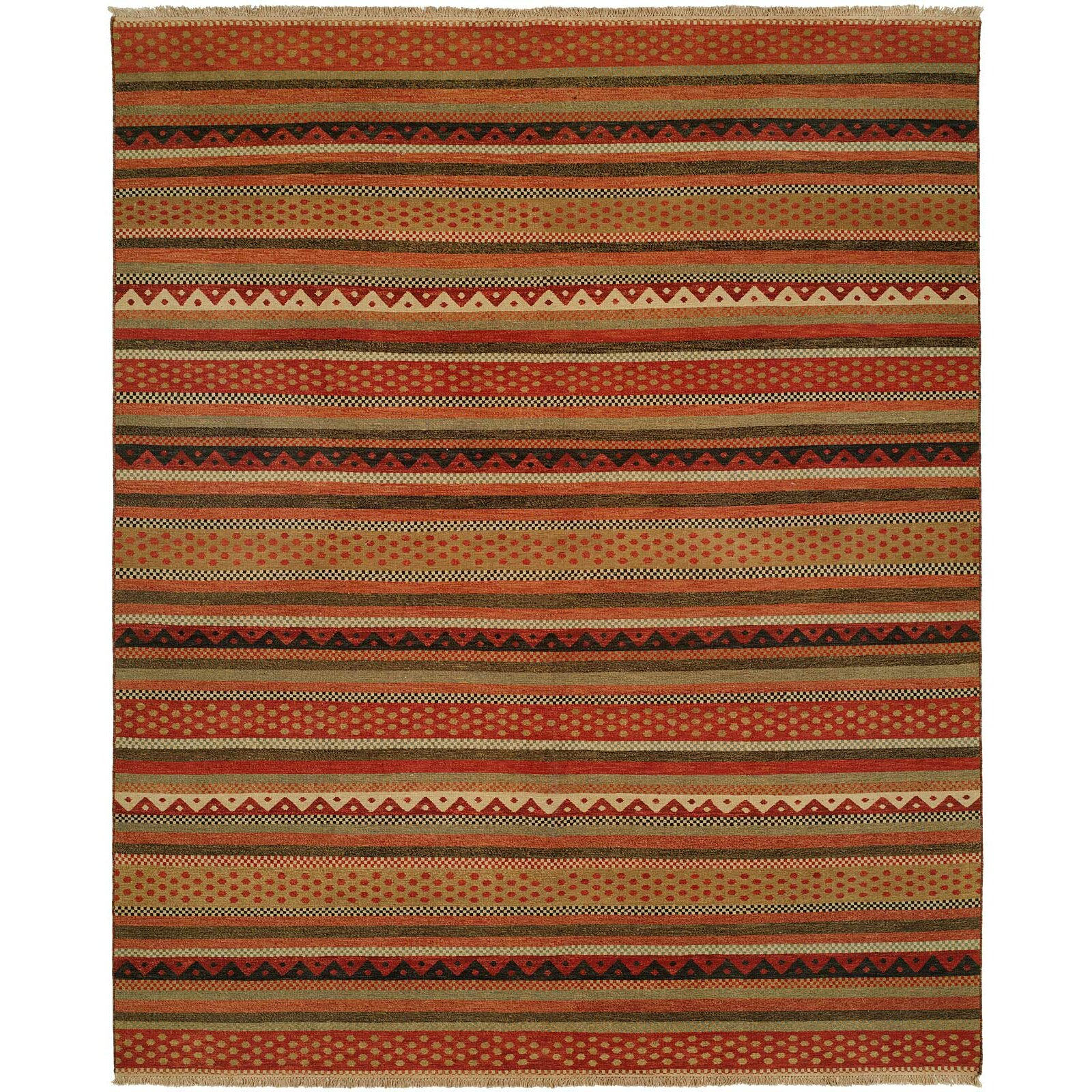 Rug Store Brisbane: Queensland Area Rug