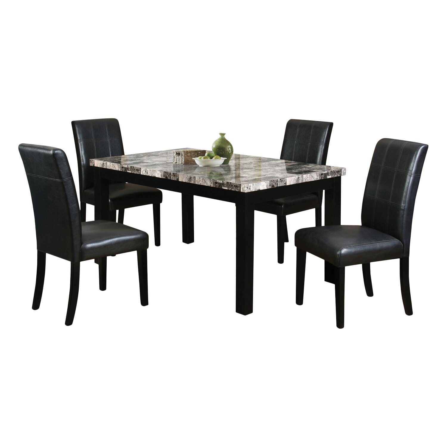 Furniture Kitchen & Dining Furniture Kitchen And Dining Sets Latitude . Full resolution  img, nominally Width 1500 Height 1500 pixels, img with #64614A.
