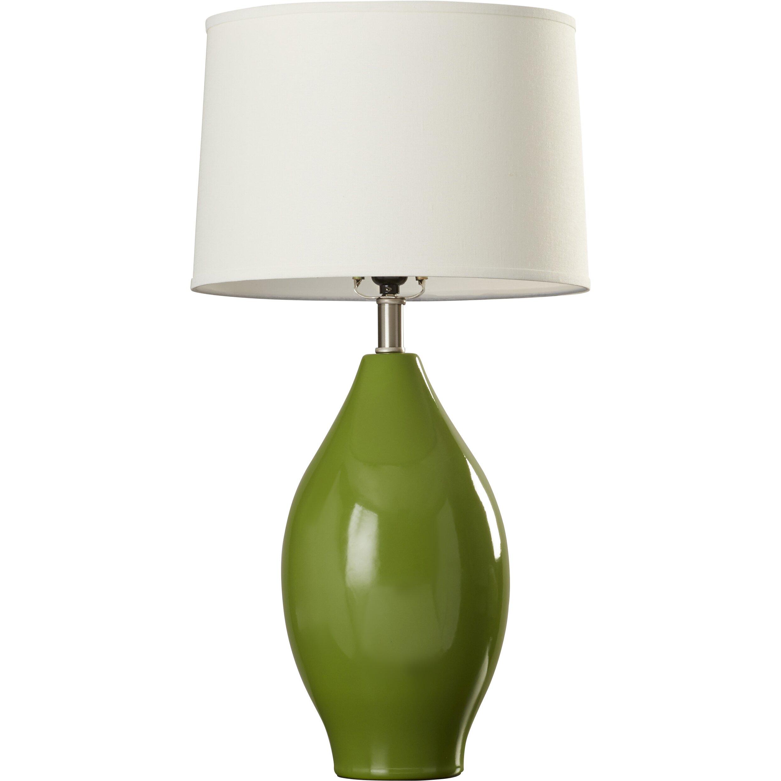 28 h table lamp. Black Bedroom Furniture Sets. Home Design Ideas