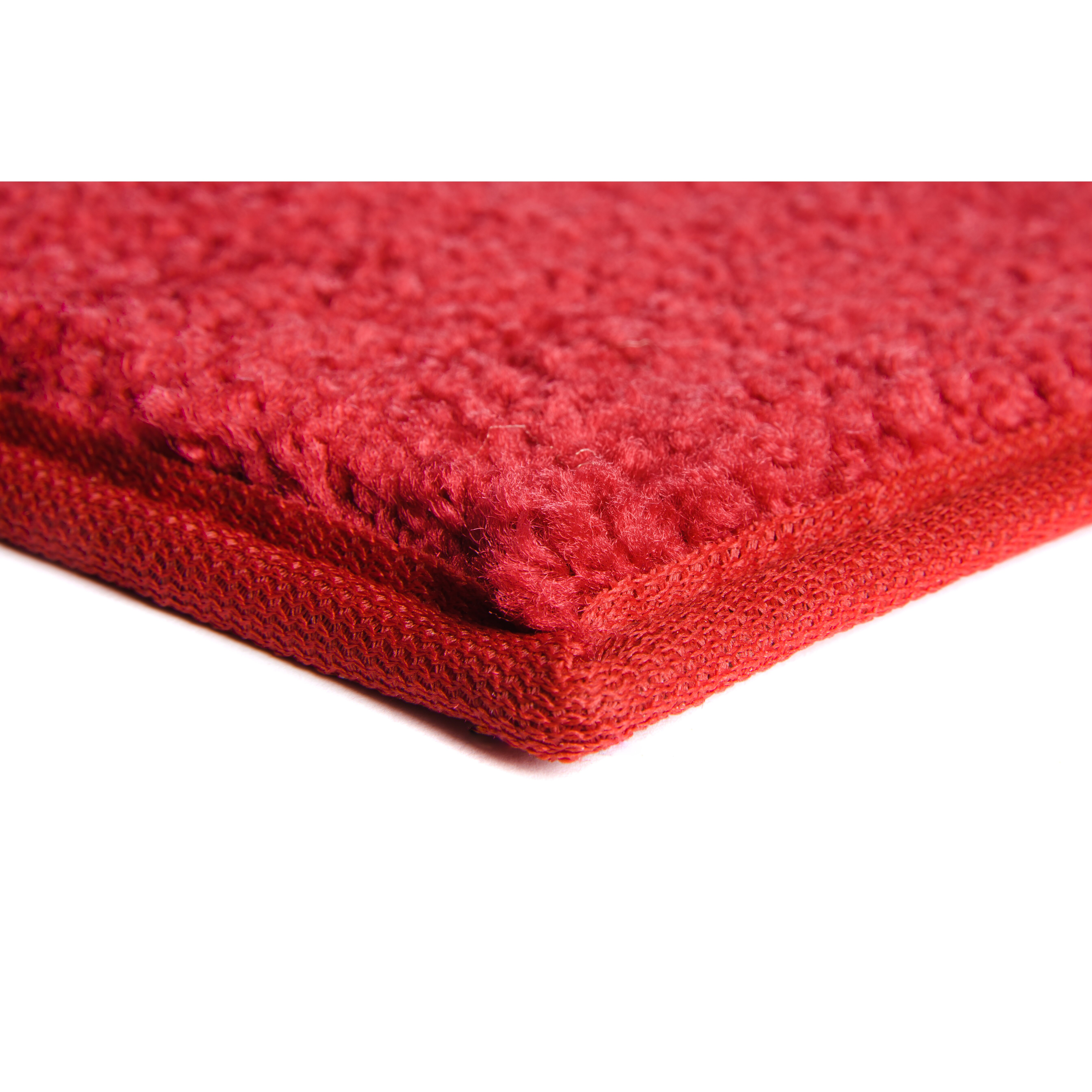 Bright red bathroom rugs - Bright Red Bathroom Rugs Nance Carpet And Rug Ourspace Red Ft X Home Decor