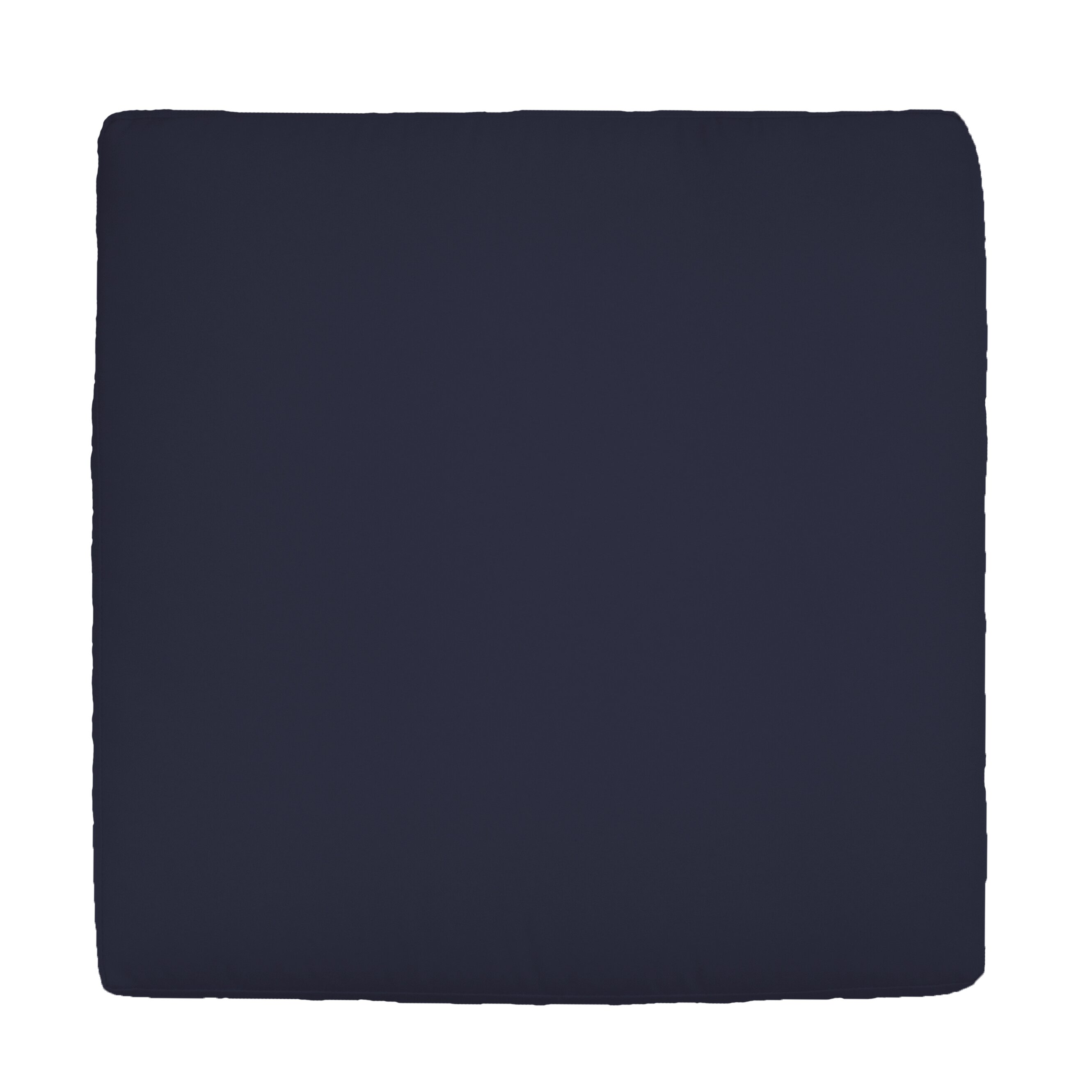 Wayfair Custom Outdoor Cushions Outdoor Sunbrella Ottoman