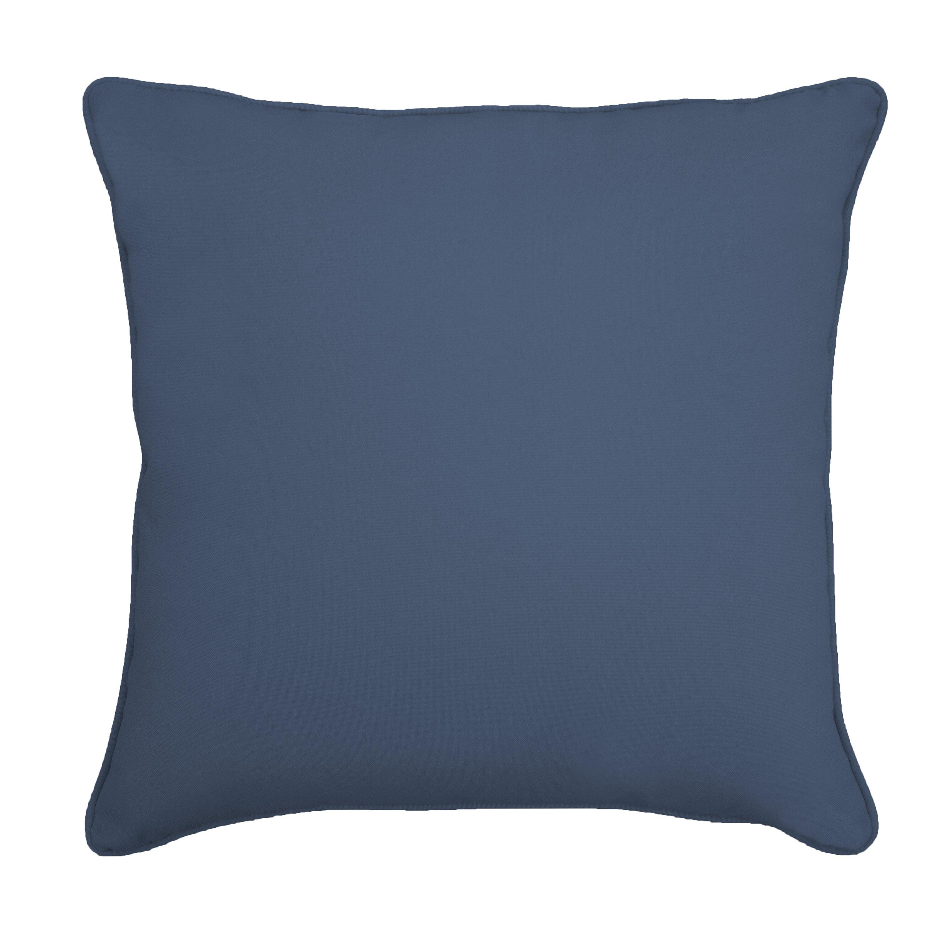 pillows throws decorative pillows wayfair custom outdoor cushions