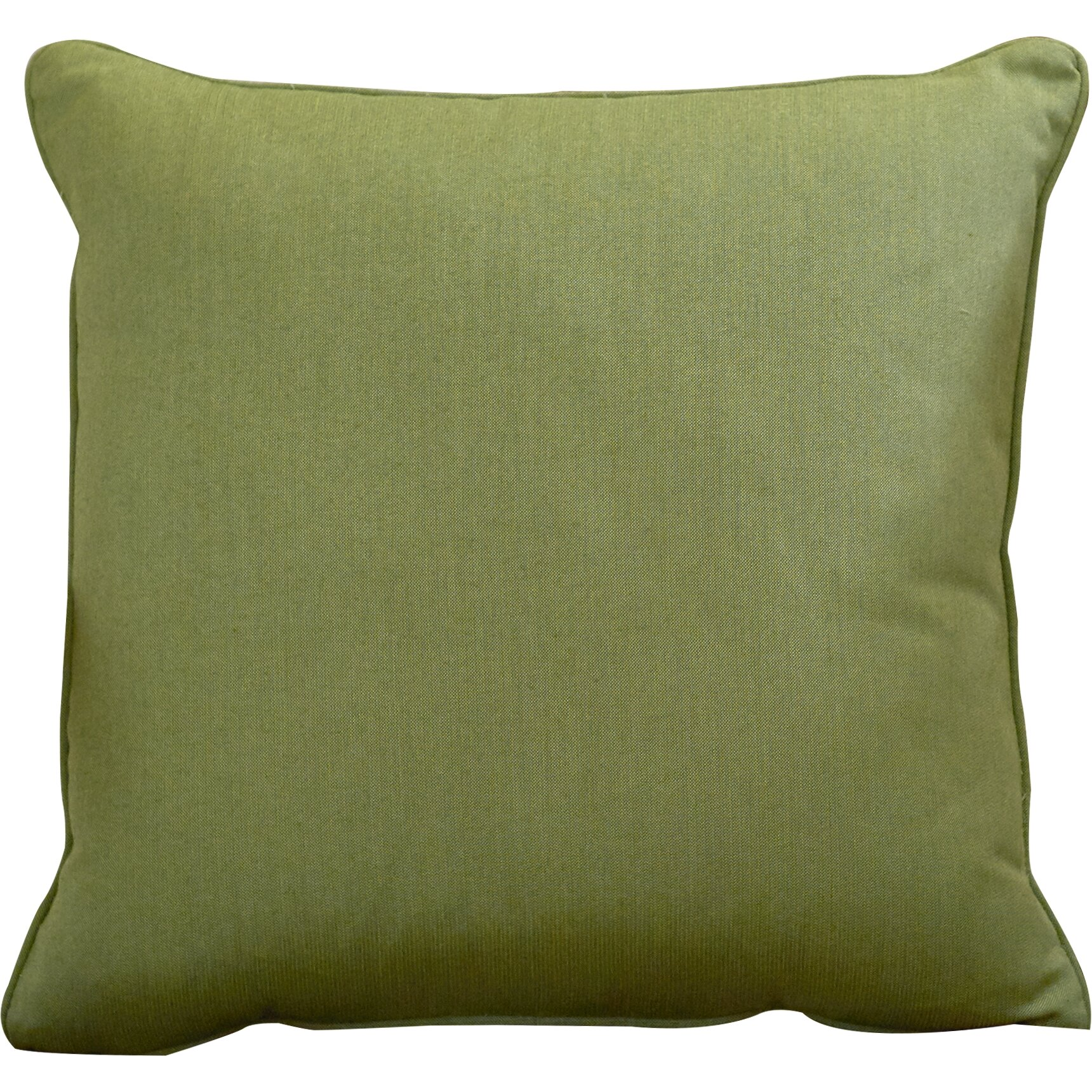 pillows throws decorative pillows wayfair custom outdoor cushions