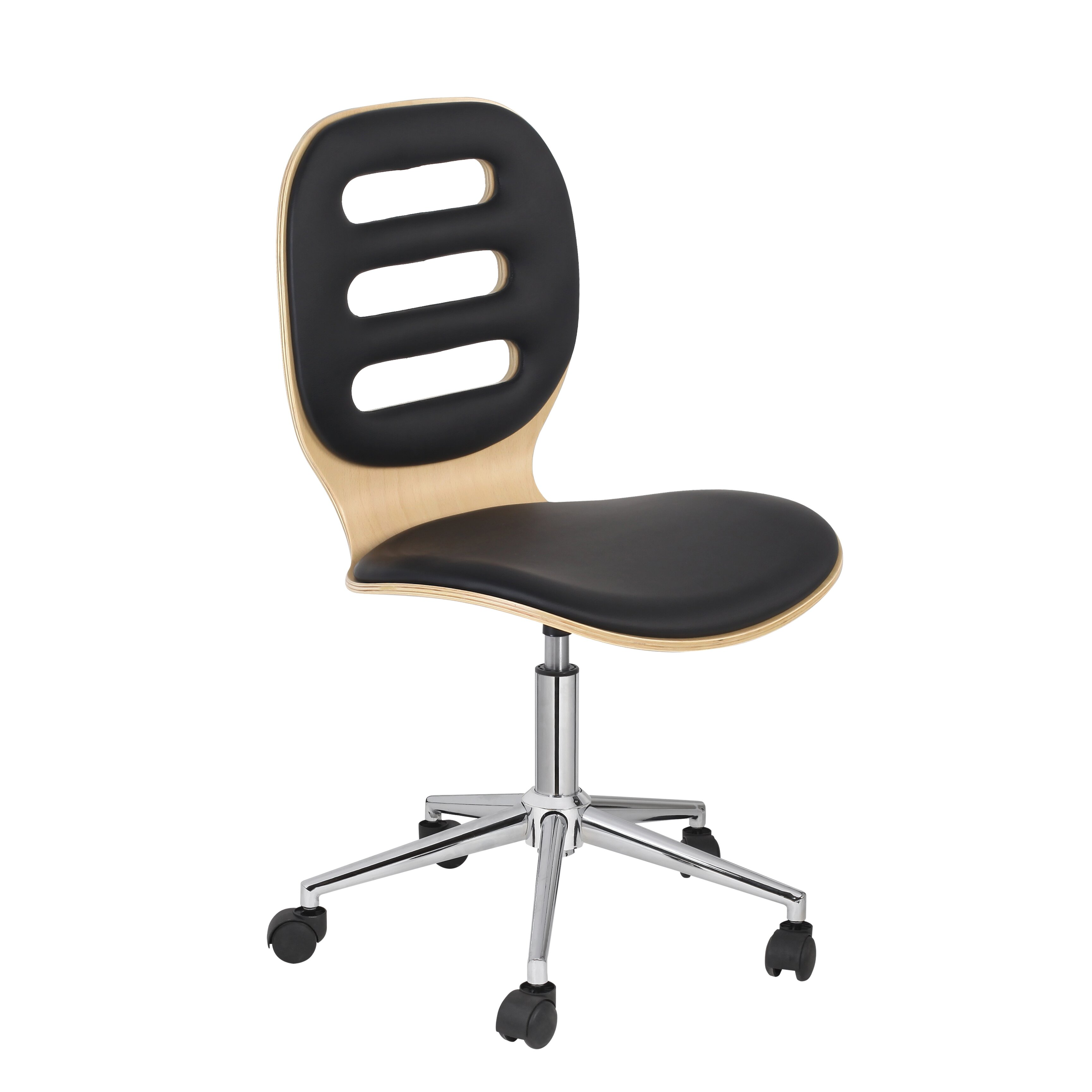 Furniture Office Furniture All Office Chairs Porthos Home SKU