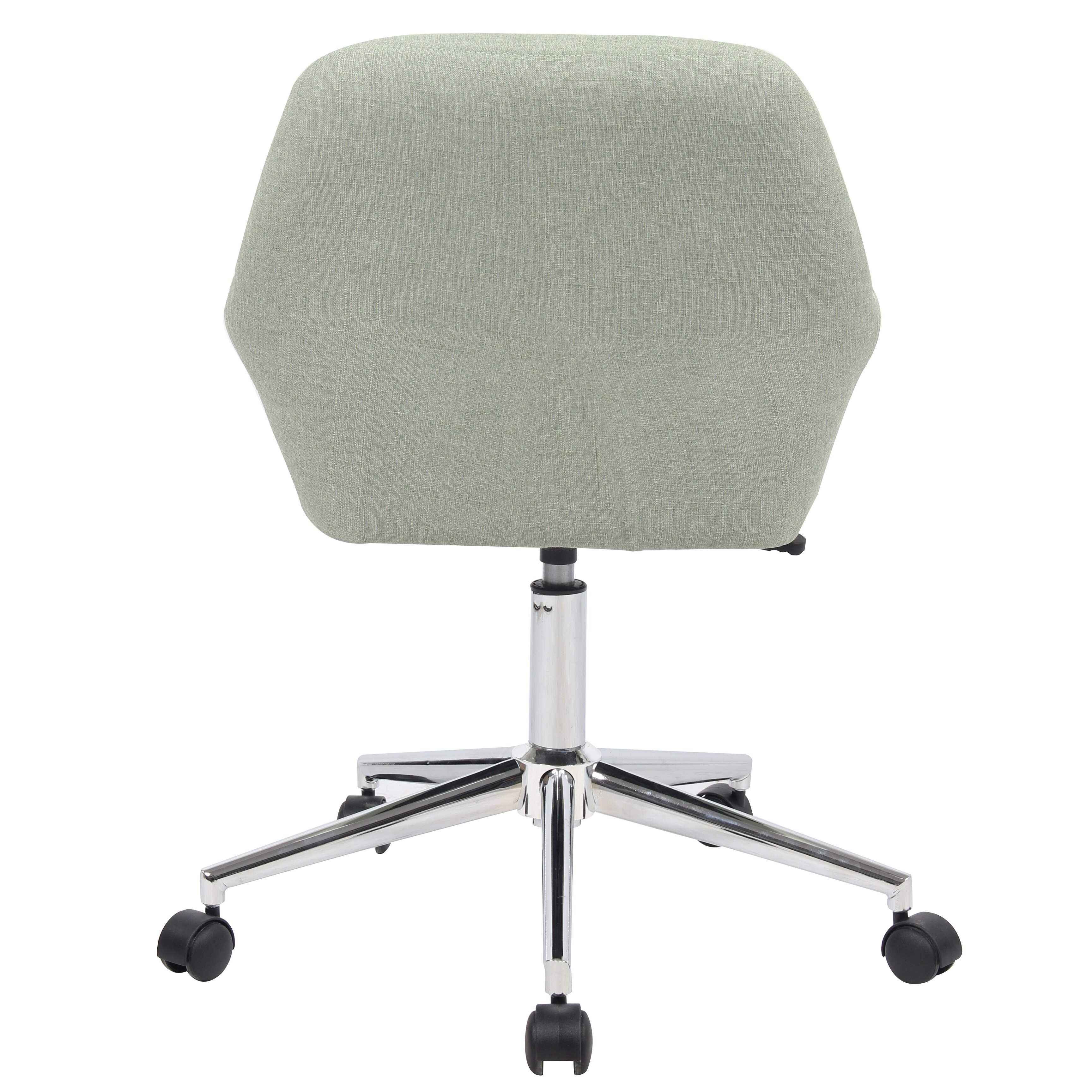 Montgomery Mid-Back Office Chair