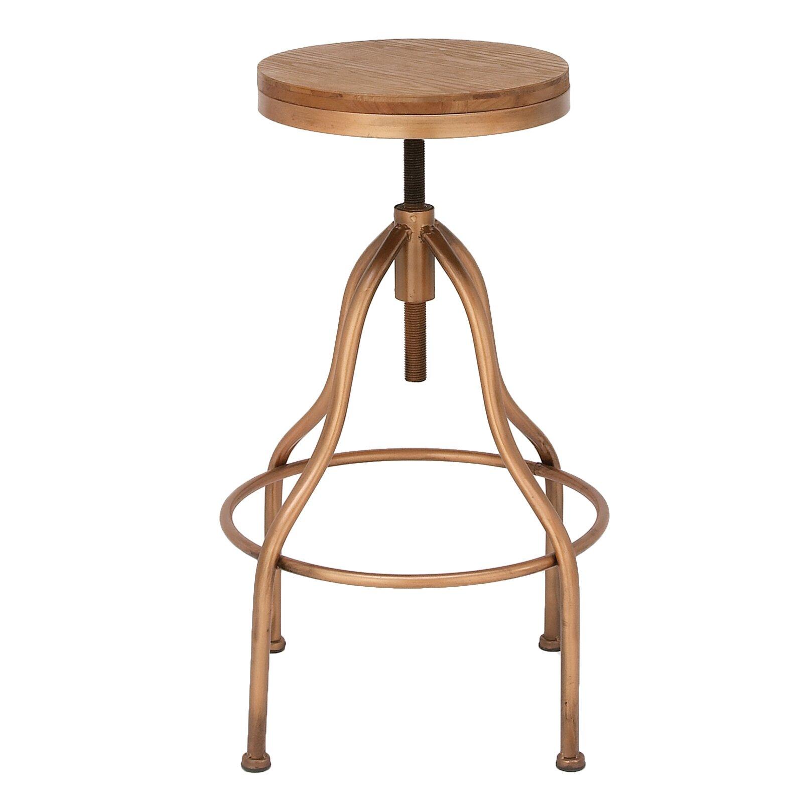 full size of appealing upholstered swivel bar stools ornate