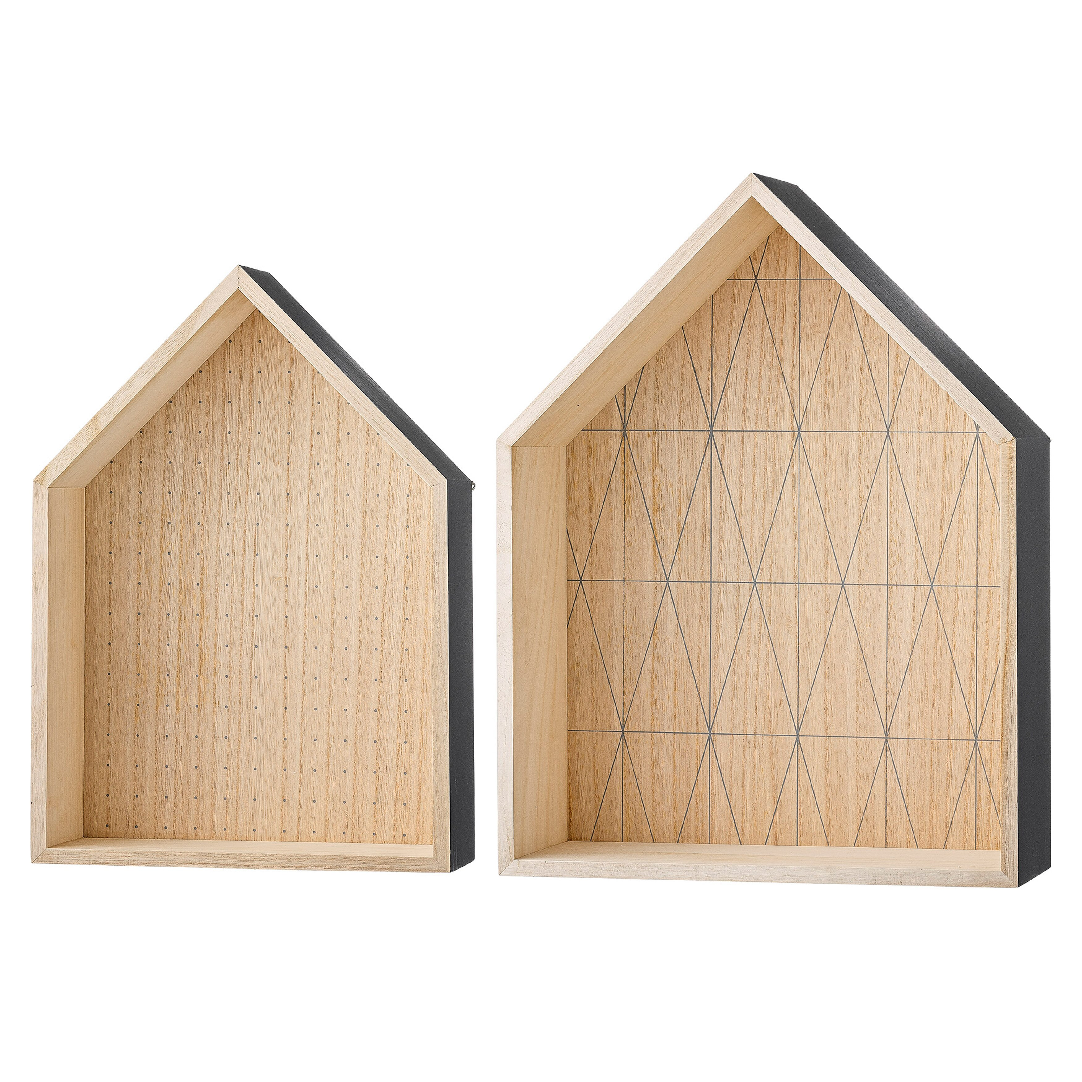 2 piece whitney display box set joss main. Black Bedroom Furniture Sets. Home Design Ideas