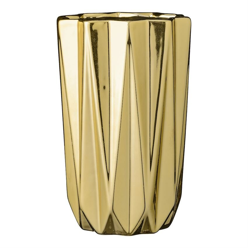 bloomingville ceramic vase allmodern. Black Bedroom Furniture Sets. Home Design Ideas