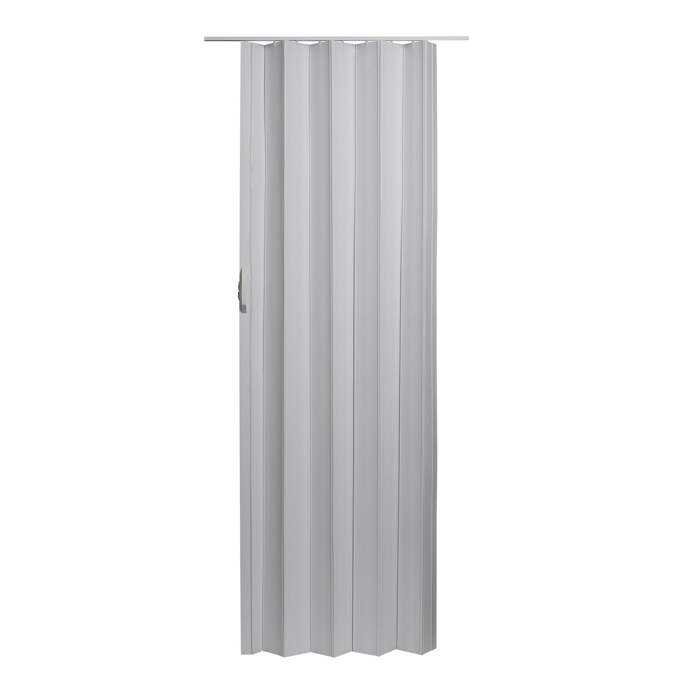 2205 #626569 LTL Accordion Doors Homestyle Vinyl Accordion Interior Door & Reviews  pic Ltl Home Products Inc Folding Doors 29112205
