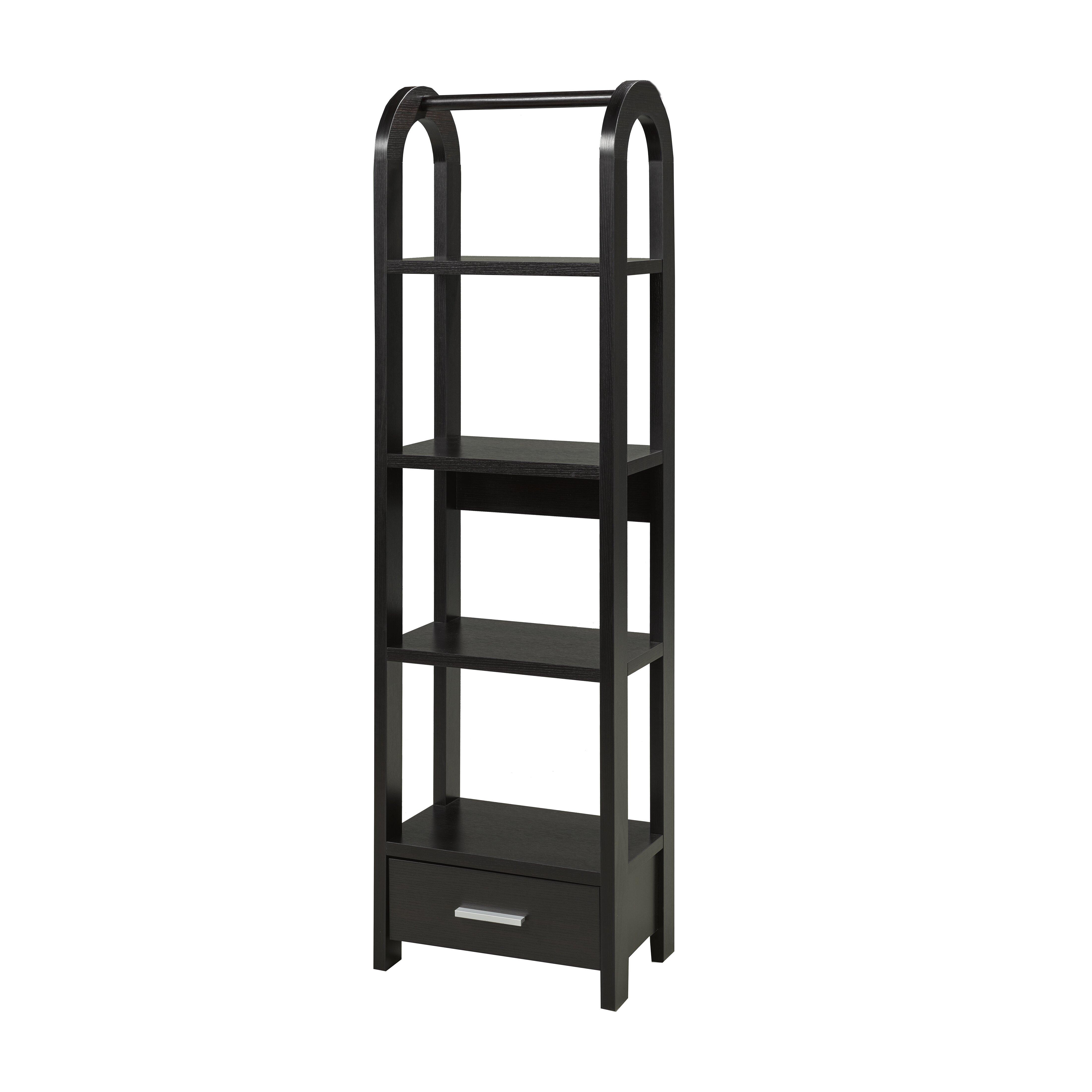Tiered Display Shelves ~ Tiered display shelf wayfair