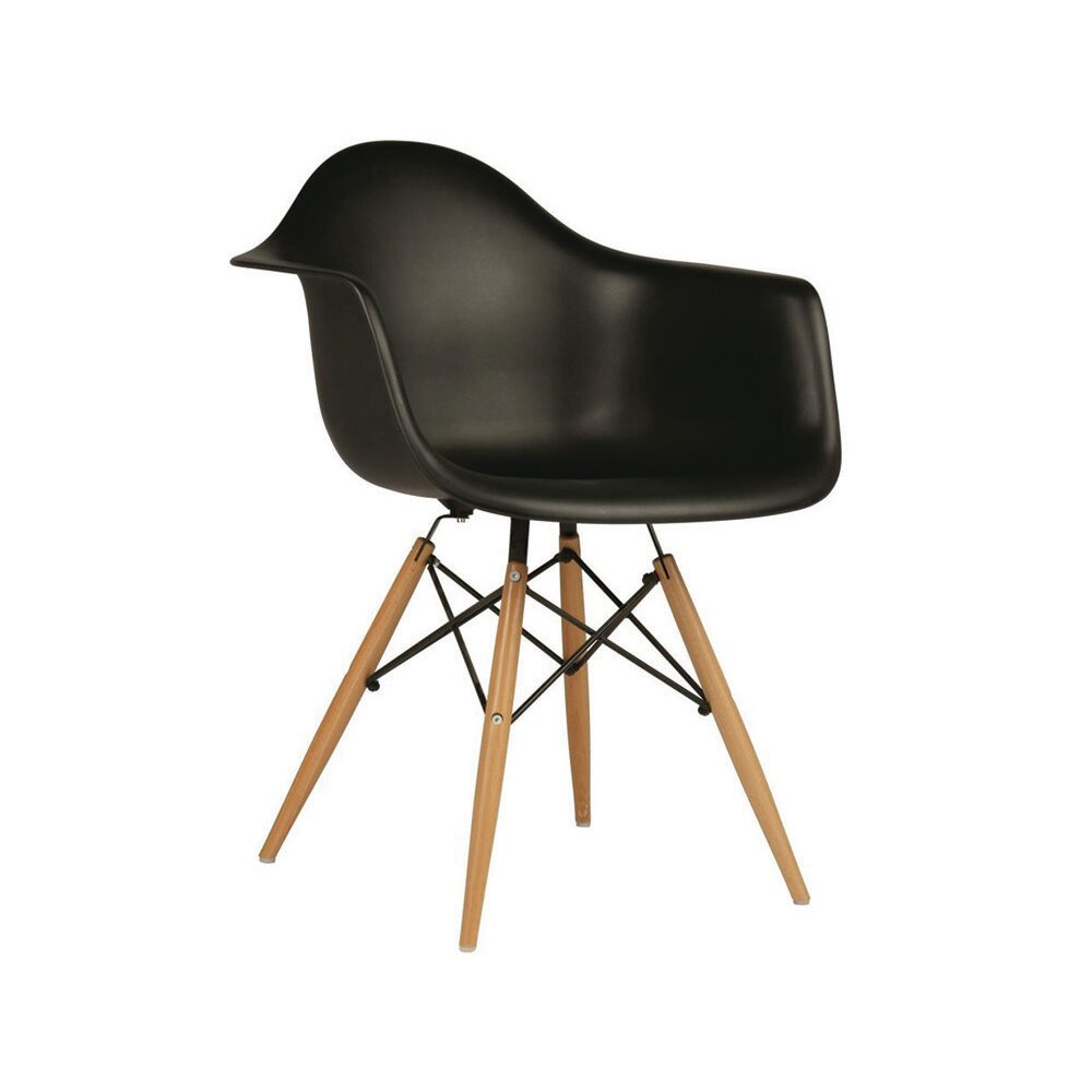 DAW Armchair | Wayfair.ca