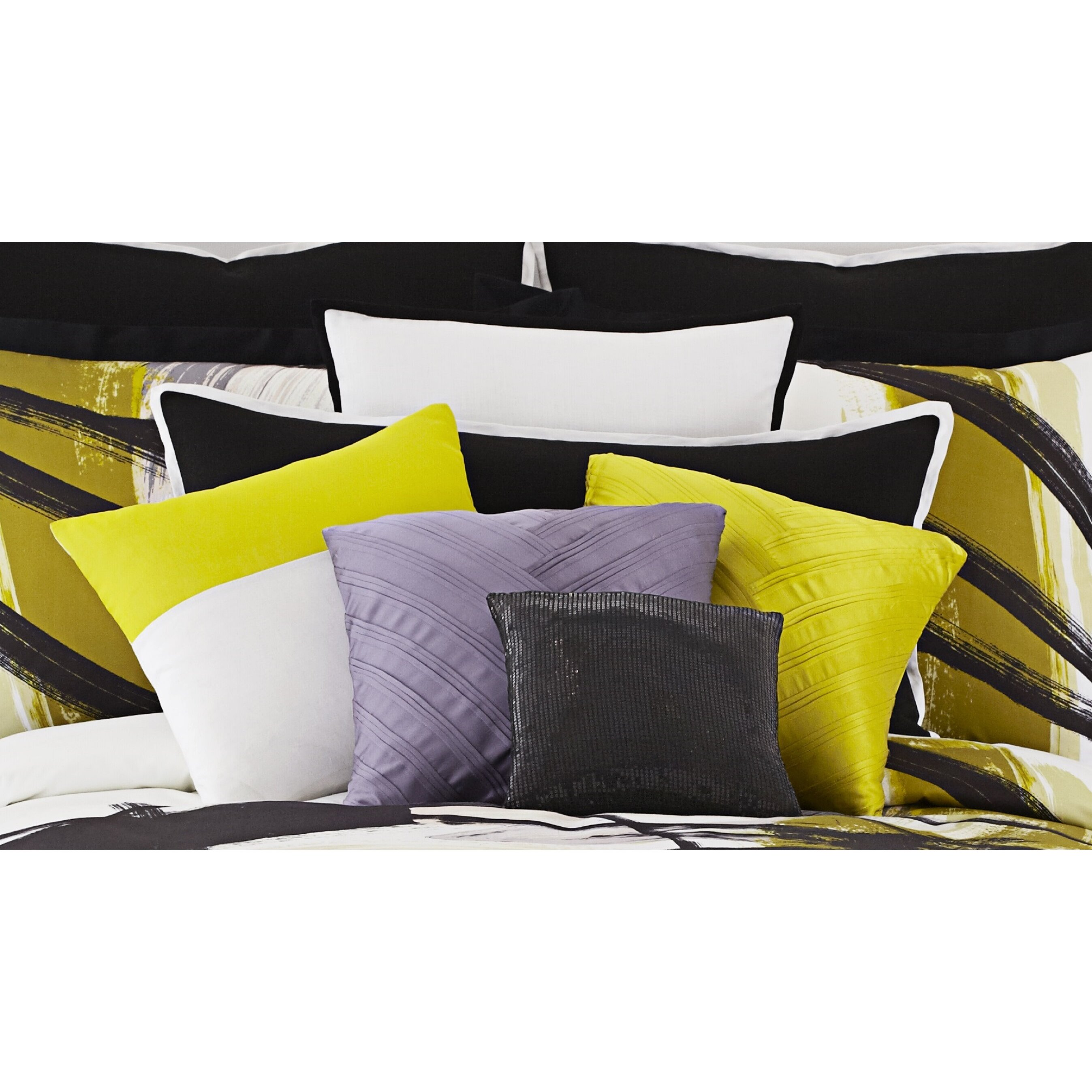 Basel Pillow Wayfair