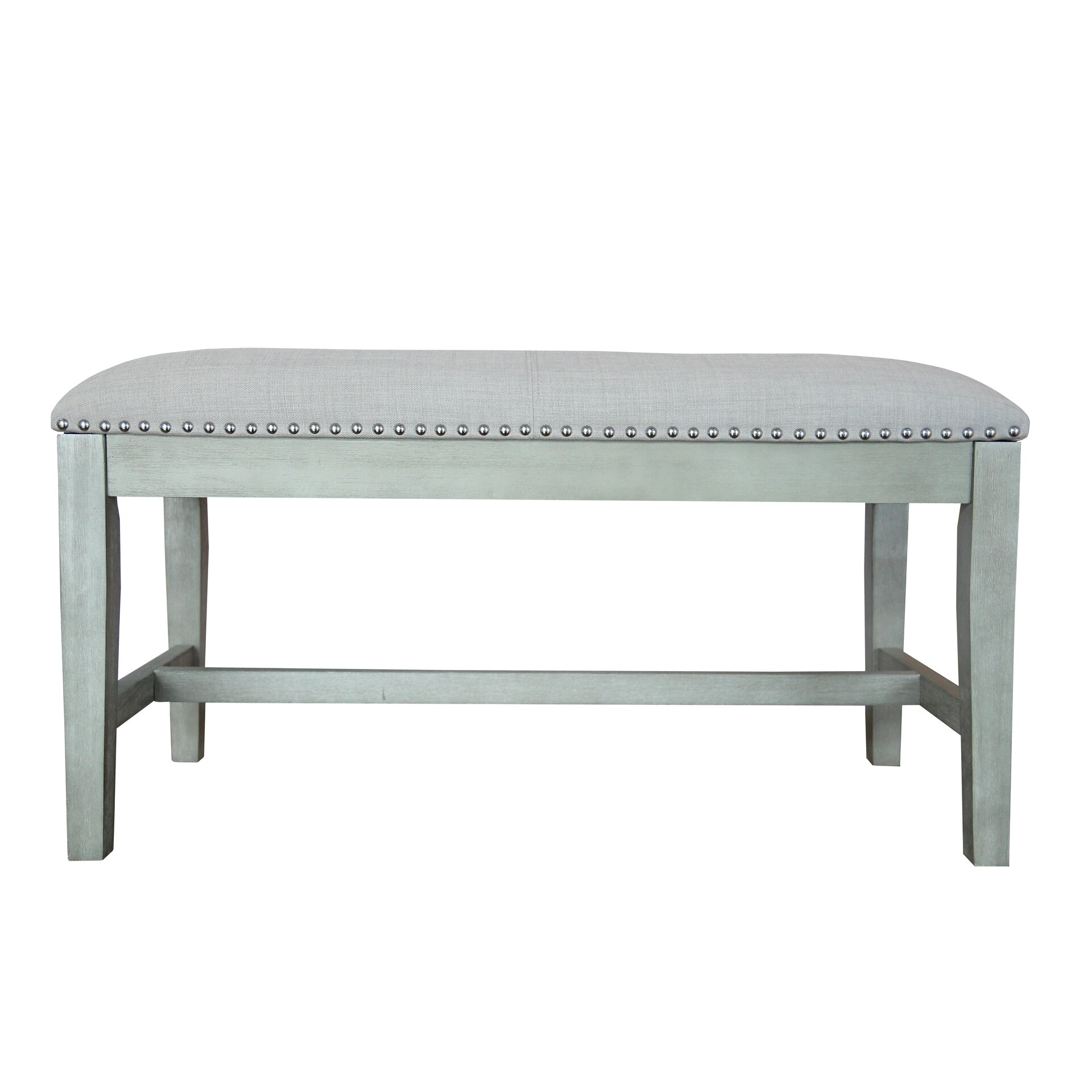 Bedroom Bench With Back ~ iQuomi.com