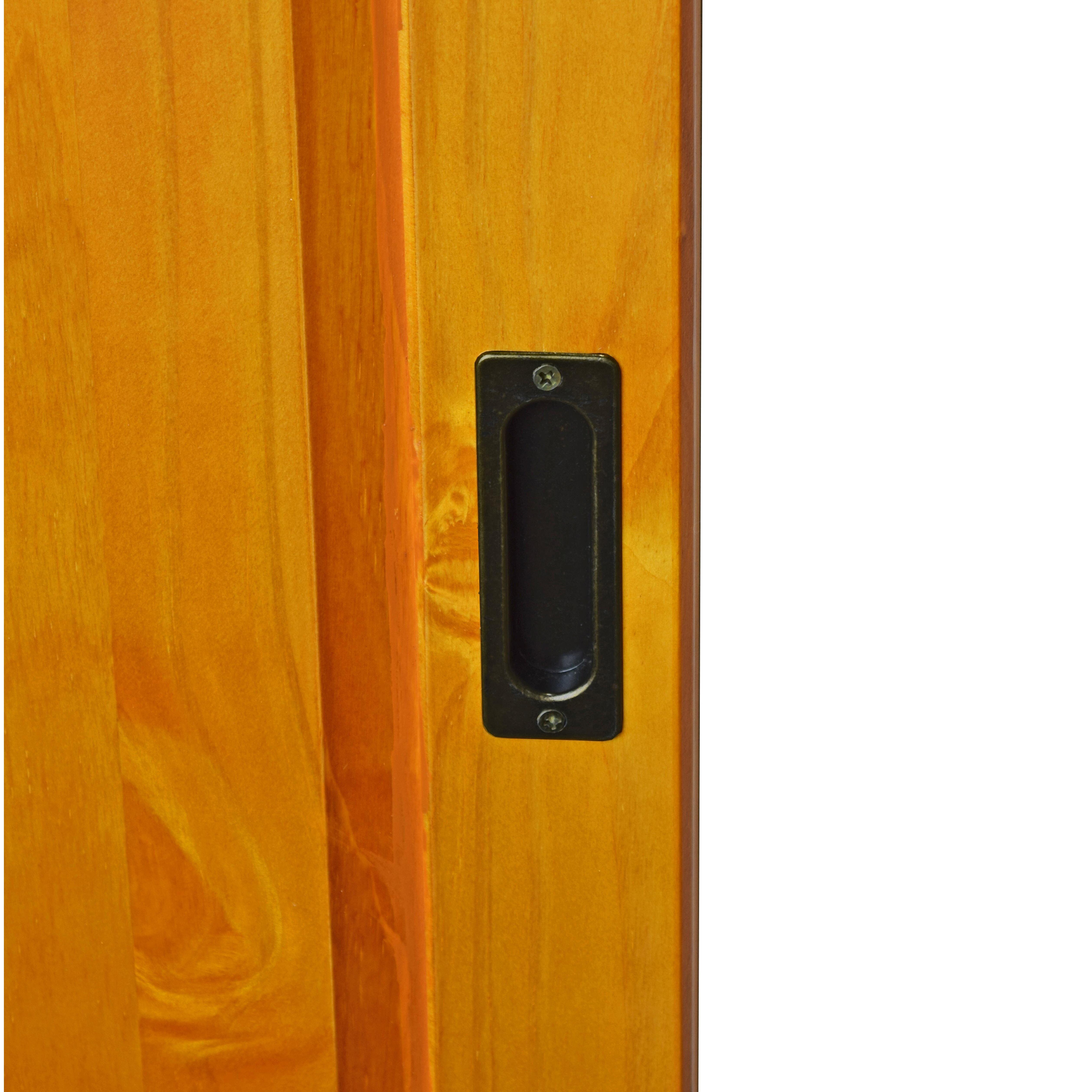 glass folding doors interior shutter style closet doors folding