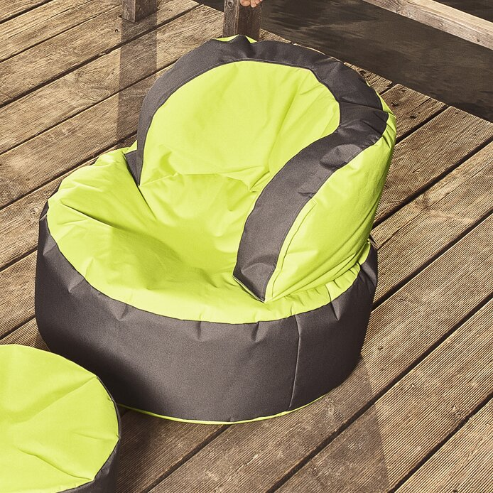 scuba bebop bean bag chair. Black Bedroom Furniture Sets. Home Design Ideas