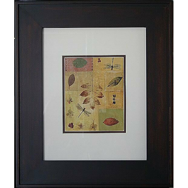 14 x 18 recessed picture frame medicine cabinet wayfair for Bathroom medicine cabinets 14 x 18