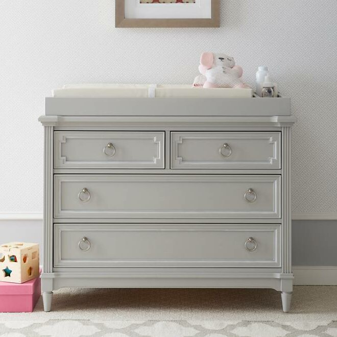Baby Kids Kids Bedroom Furniture Grey Kids Dressers Chests