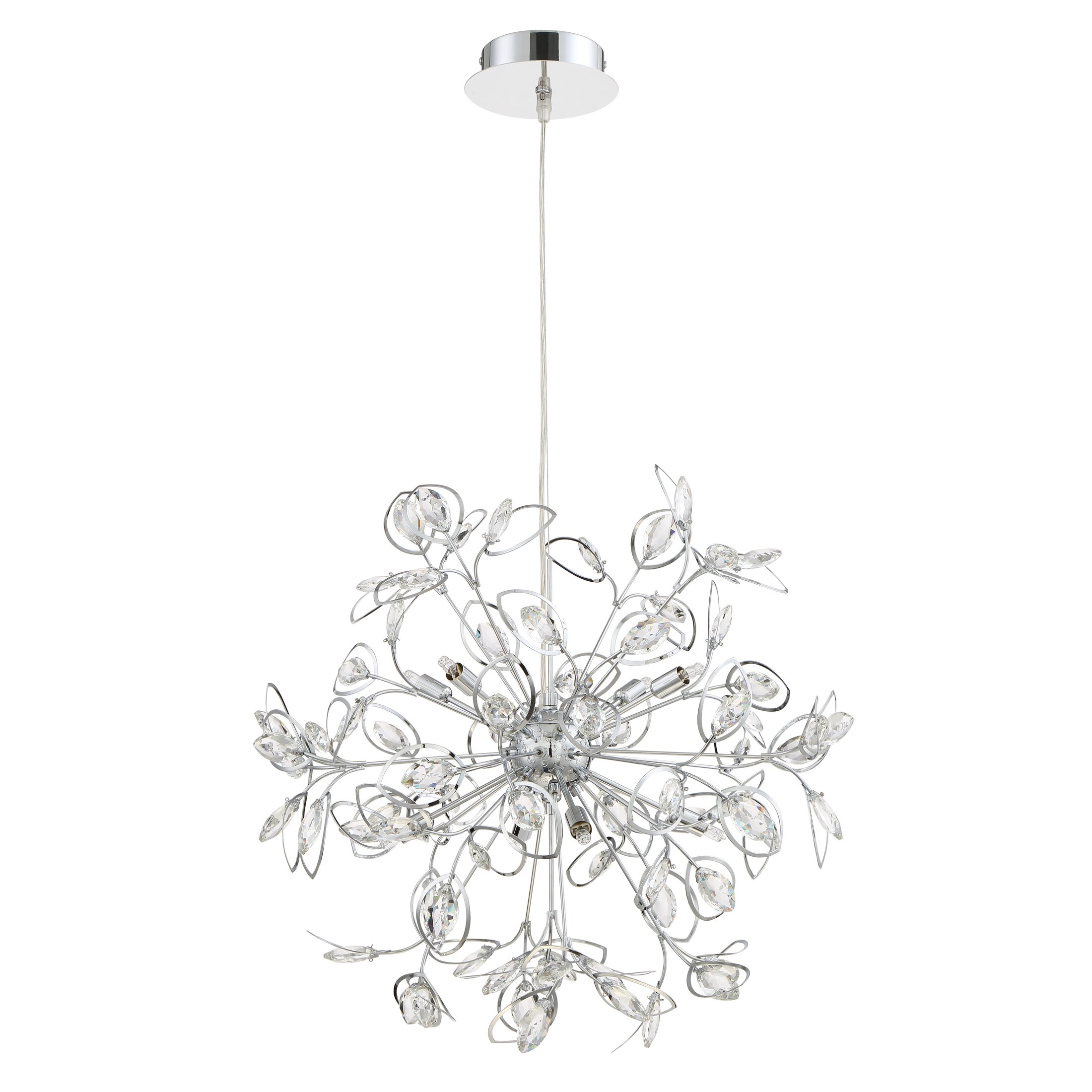 How To Wire A Chandelier Light Fixture On New Fixture Wiring Diagram