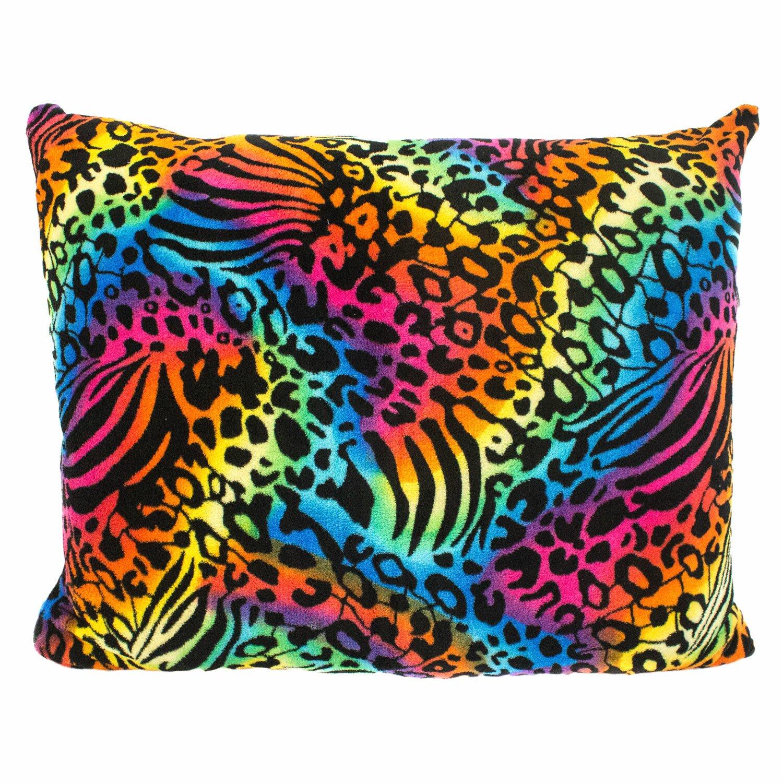 Oversized Animal Floor Pillows : Oversized Plush Floor Pillow Wayfair.ca