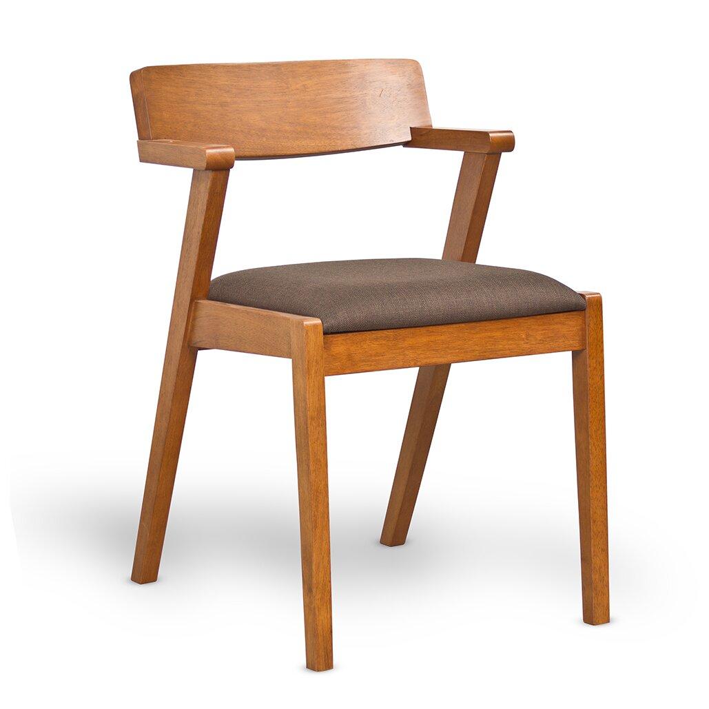 Furniture Imports: Clayton 7 Piece Dining Set