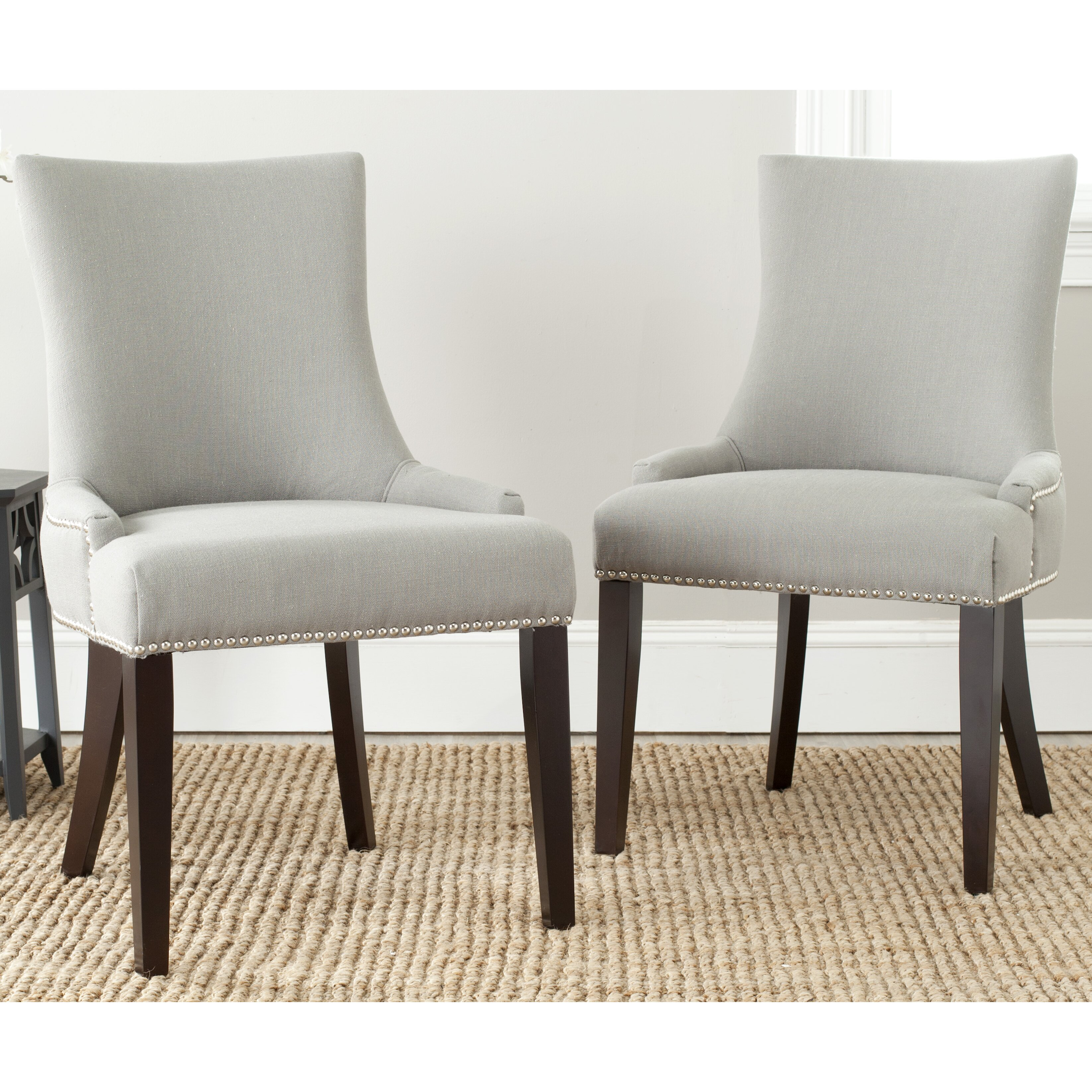 Lester Side Chair
