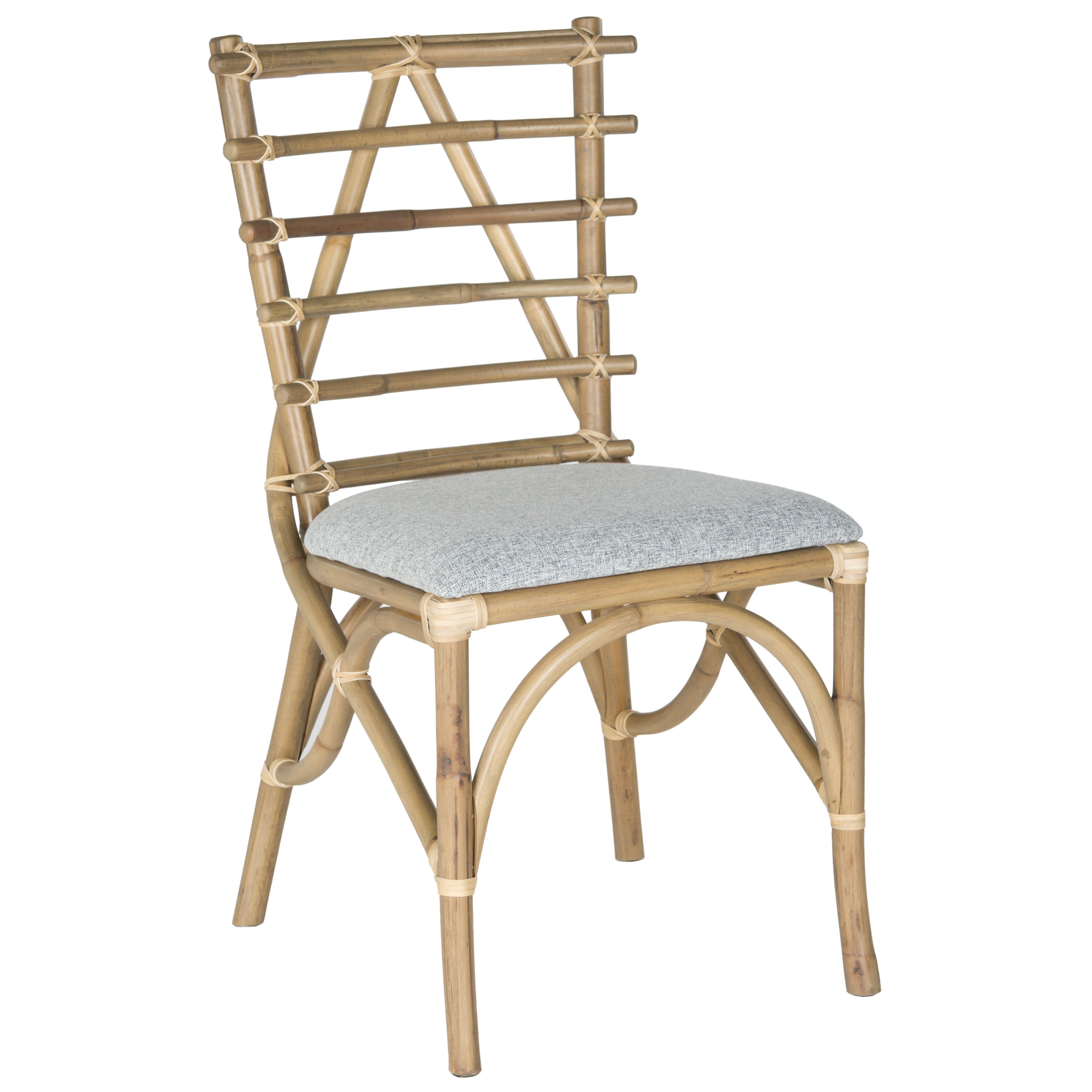 Safavieh Cynzia Side Chair & Reviews