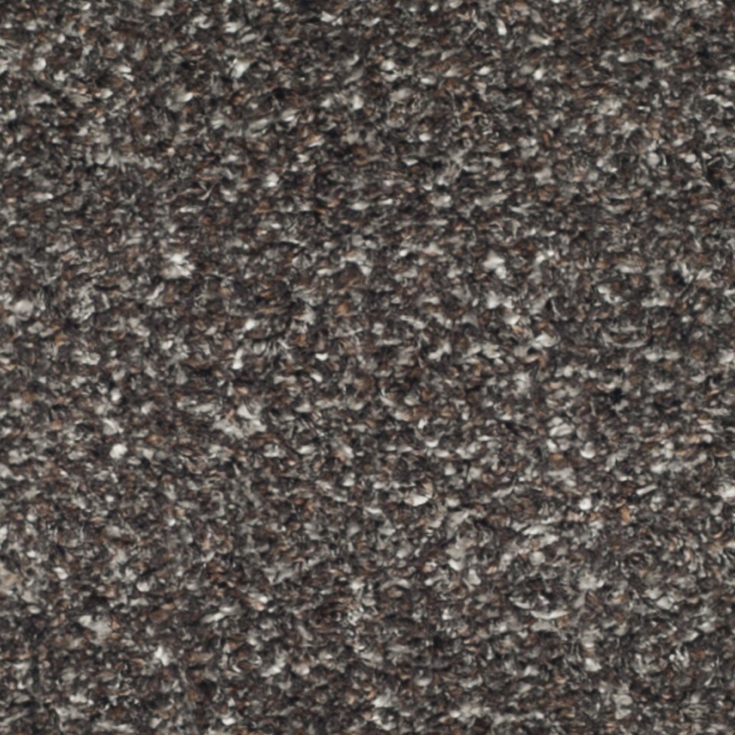 safavieh new york shag brown solid area rug allmodern