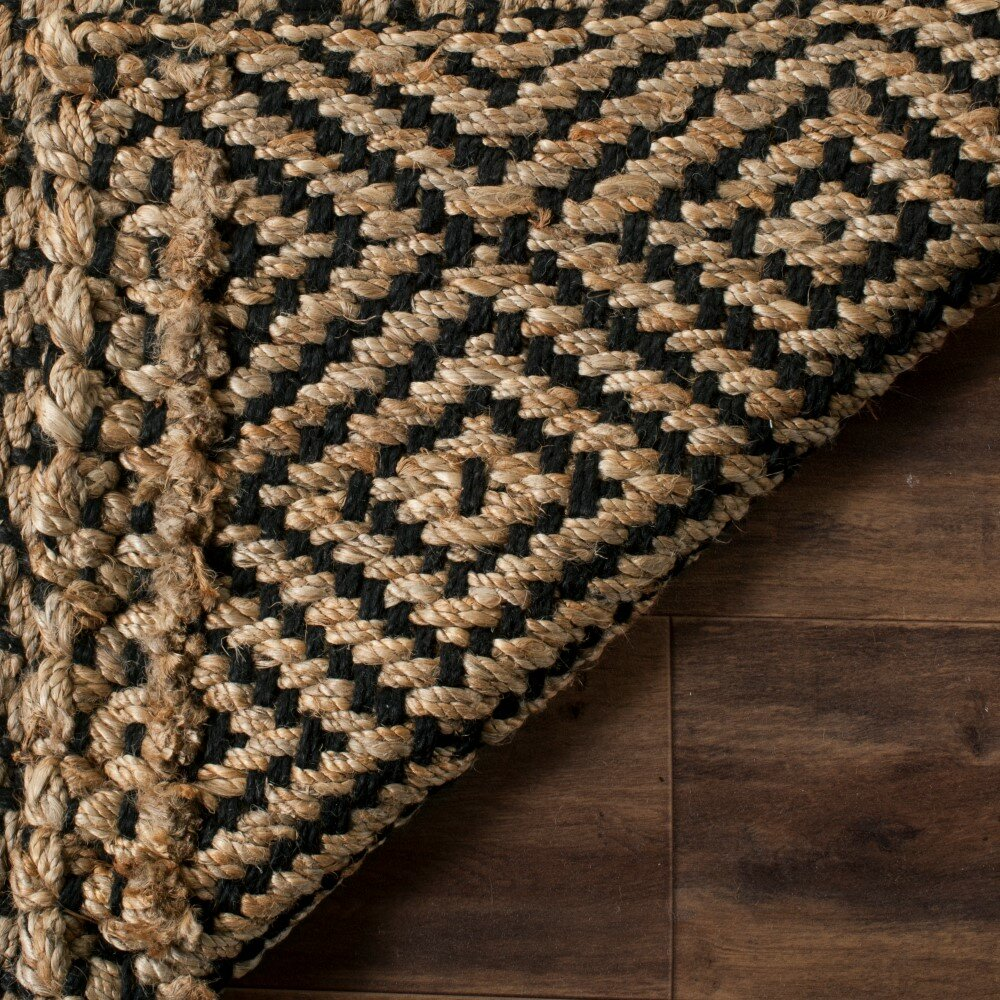 Natural Woven Rugs