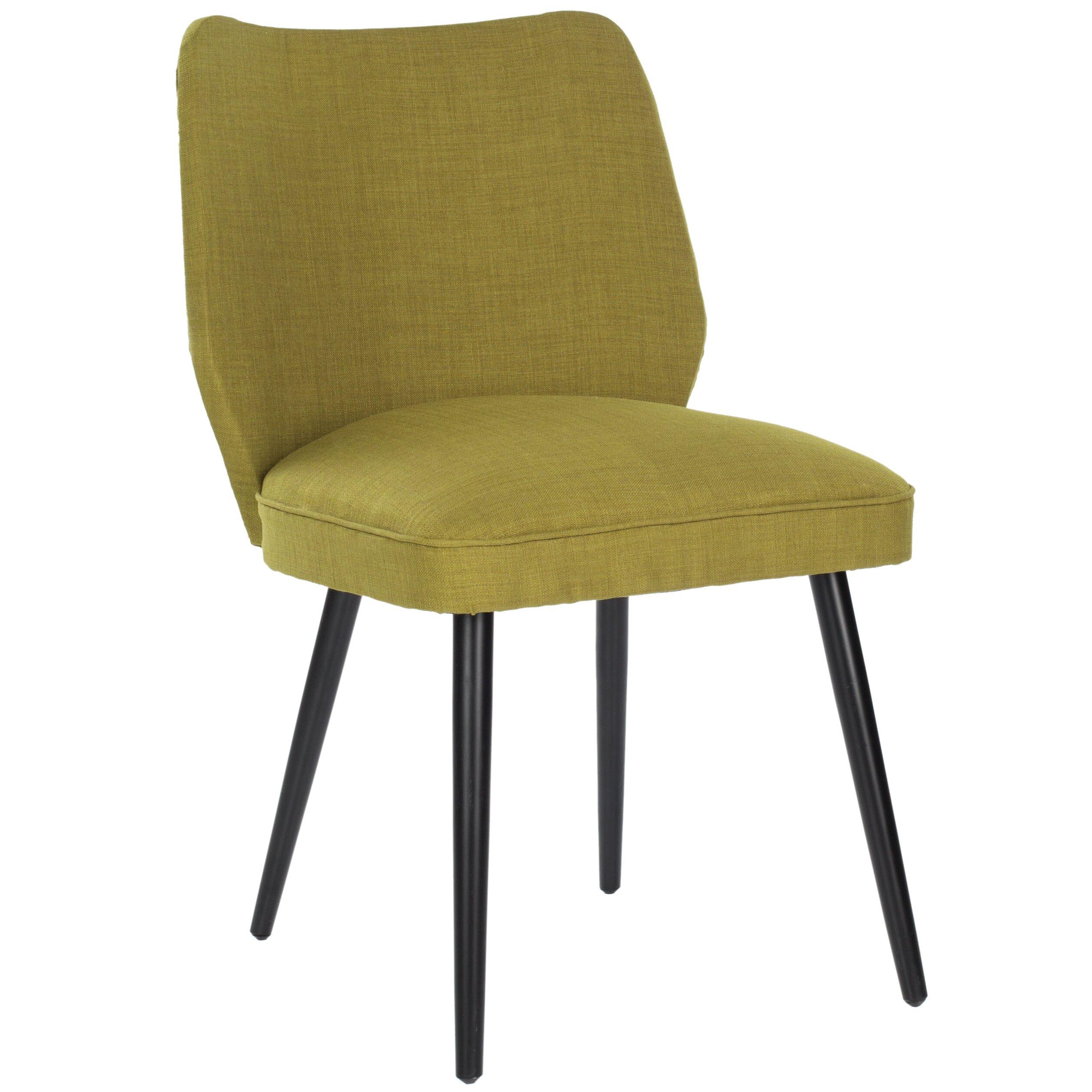 Zara Side Chair
