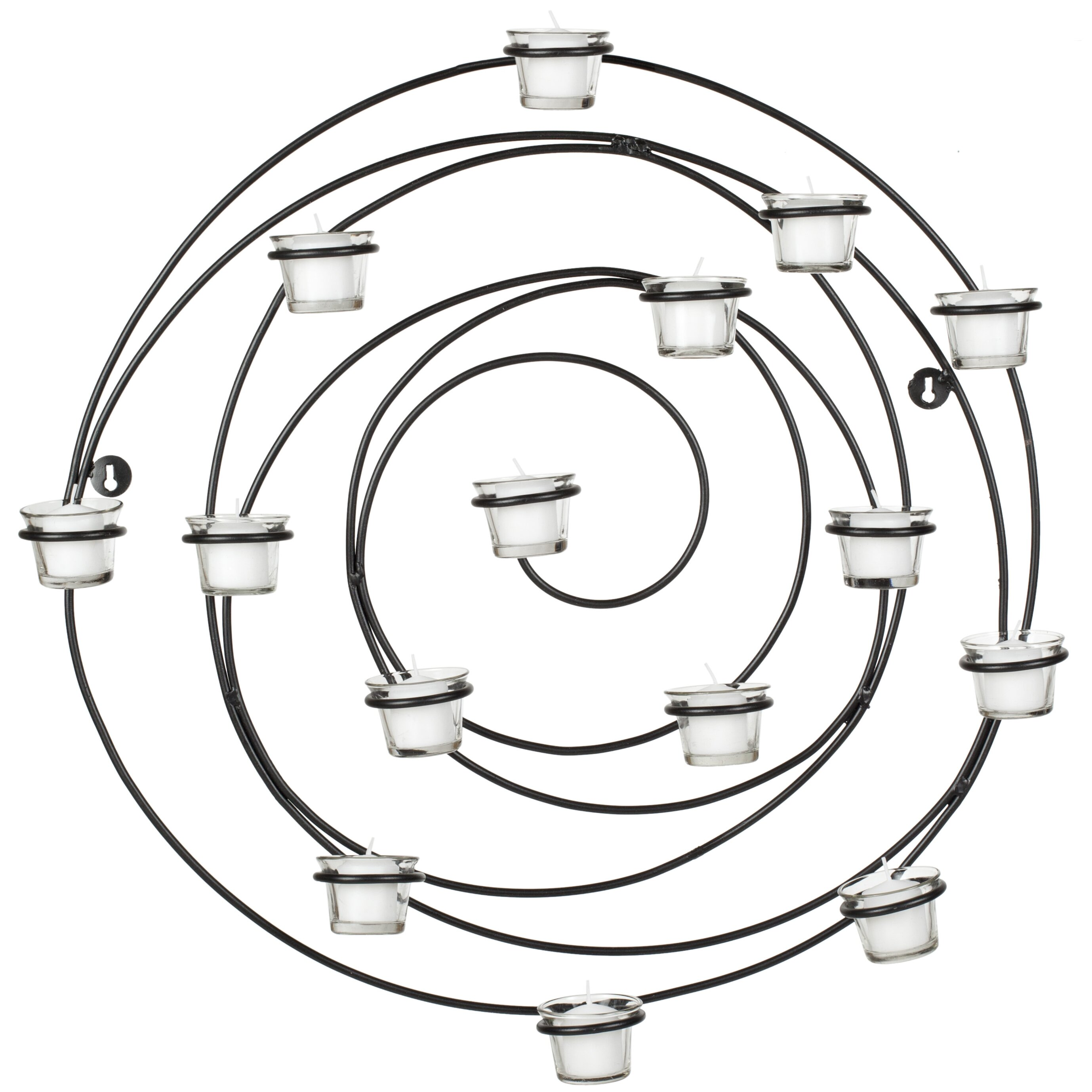eaton manual transfer switch wiring diagram eaton discover your eaton transformer wiring diagram