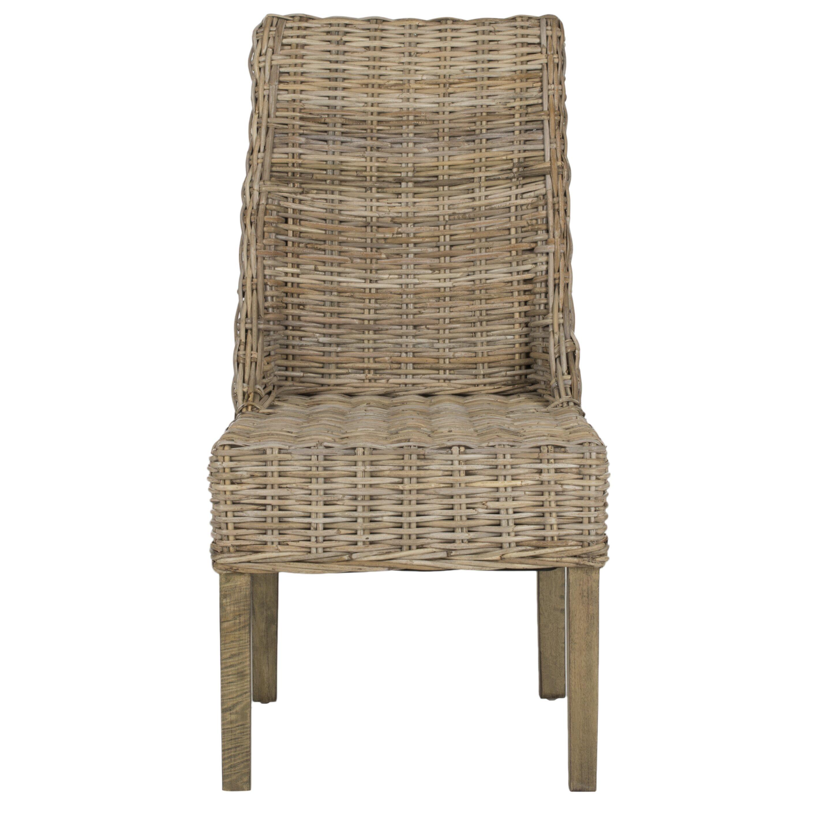 Safavieh Suncoast Arm Chair & Reviews