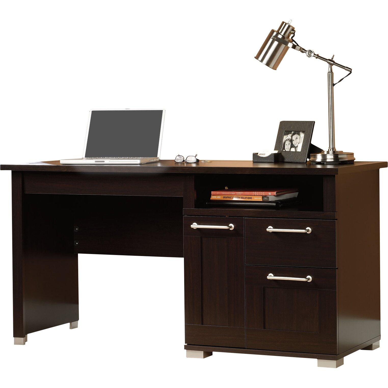 Sauder Town Computer Desk & Reviews