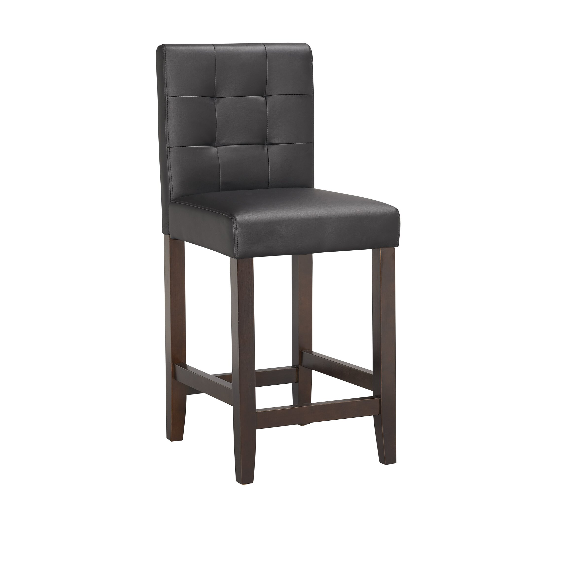 Lyon 24 Quot Bar Stool Wayfair