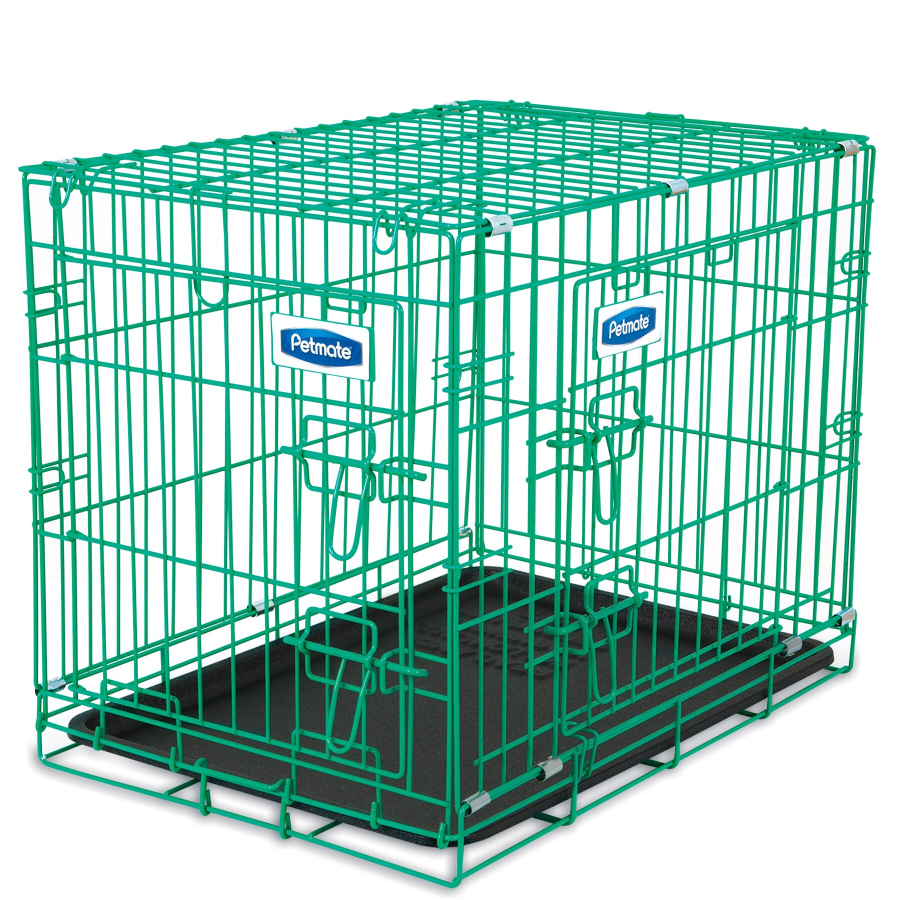Yard Sale Price Guide For Dog Crate