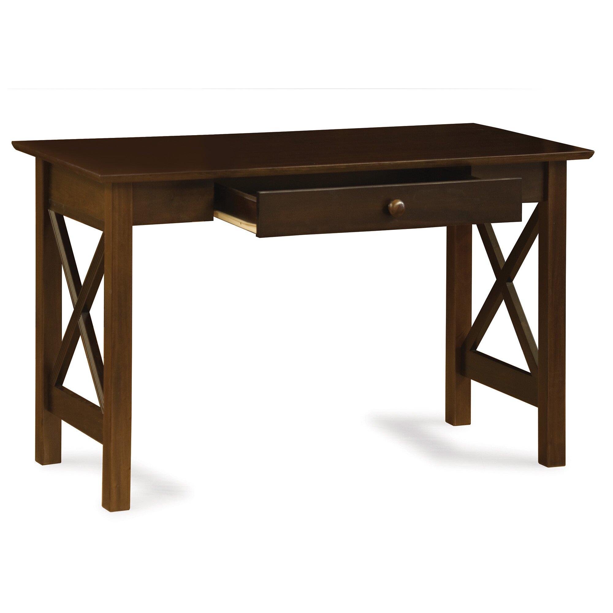 Atlantic furniture lexi writing desk reviews wayfair Wayfair furniture