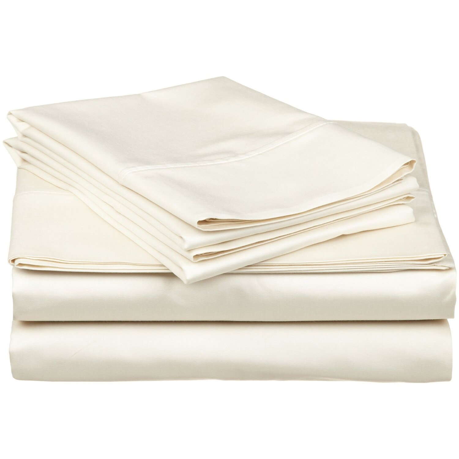 Varick Gallery Weiss 300 Thread Count 100% Egyptian ...