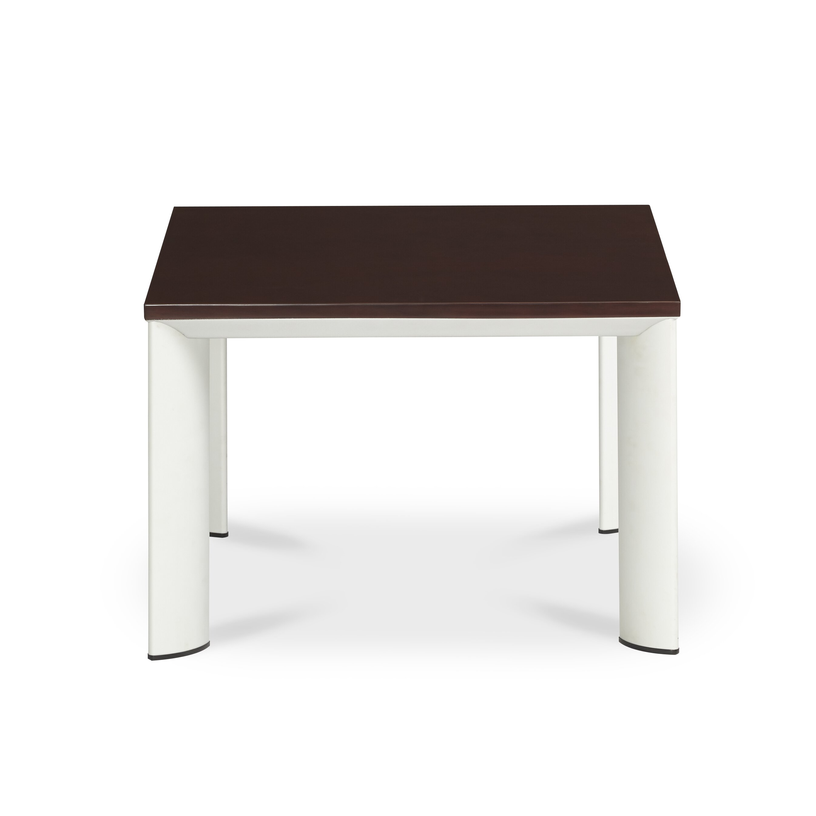 prevue end table by aico office systems