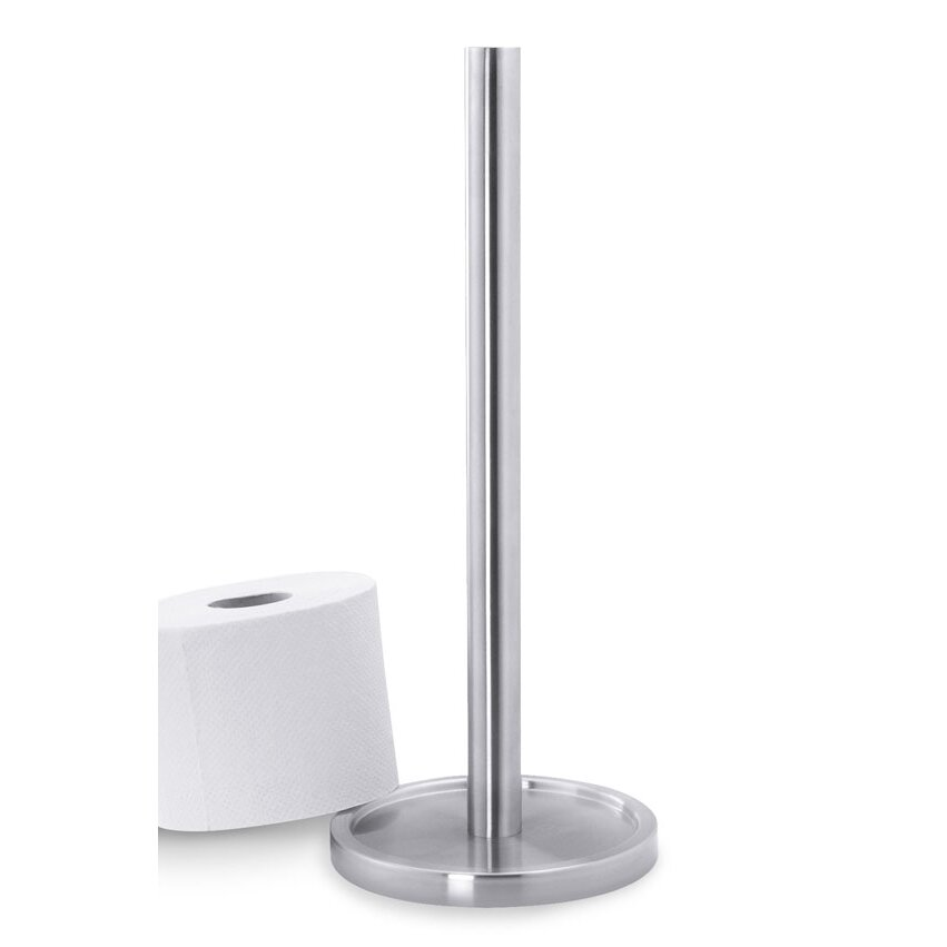 Bathroom Accessories Freestanding Mimo Spare Toilet Roll