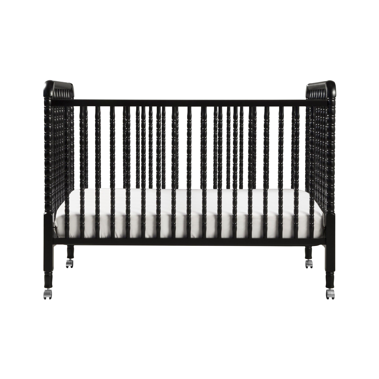 Jenny Lind Stationary Crib Wayfair