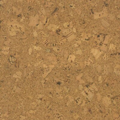 Apc Cork Floor Tiles 12 Quot Solid Cork Hardwood Flooring In