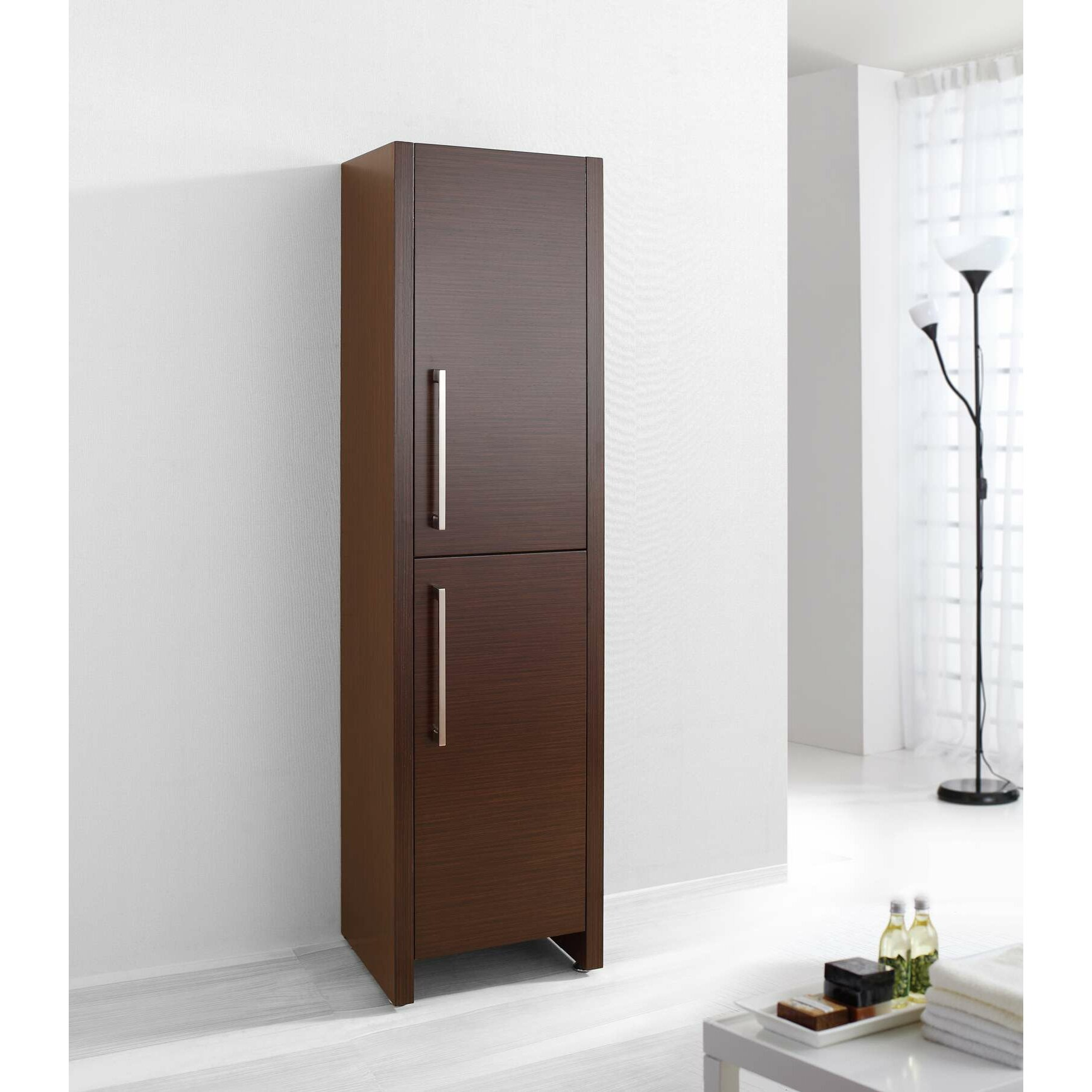delano 62 2 x 15 7 free standing linen cabinet reviews