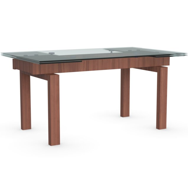 calligaris table reviews 1