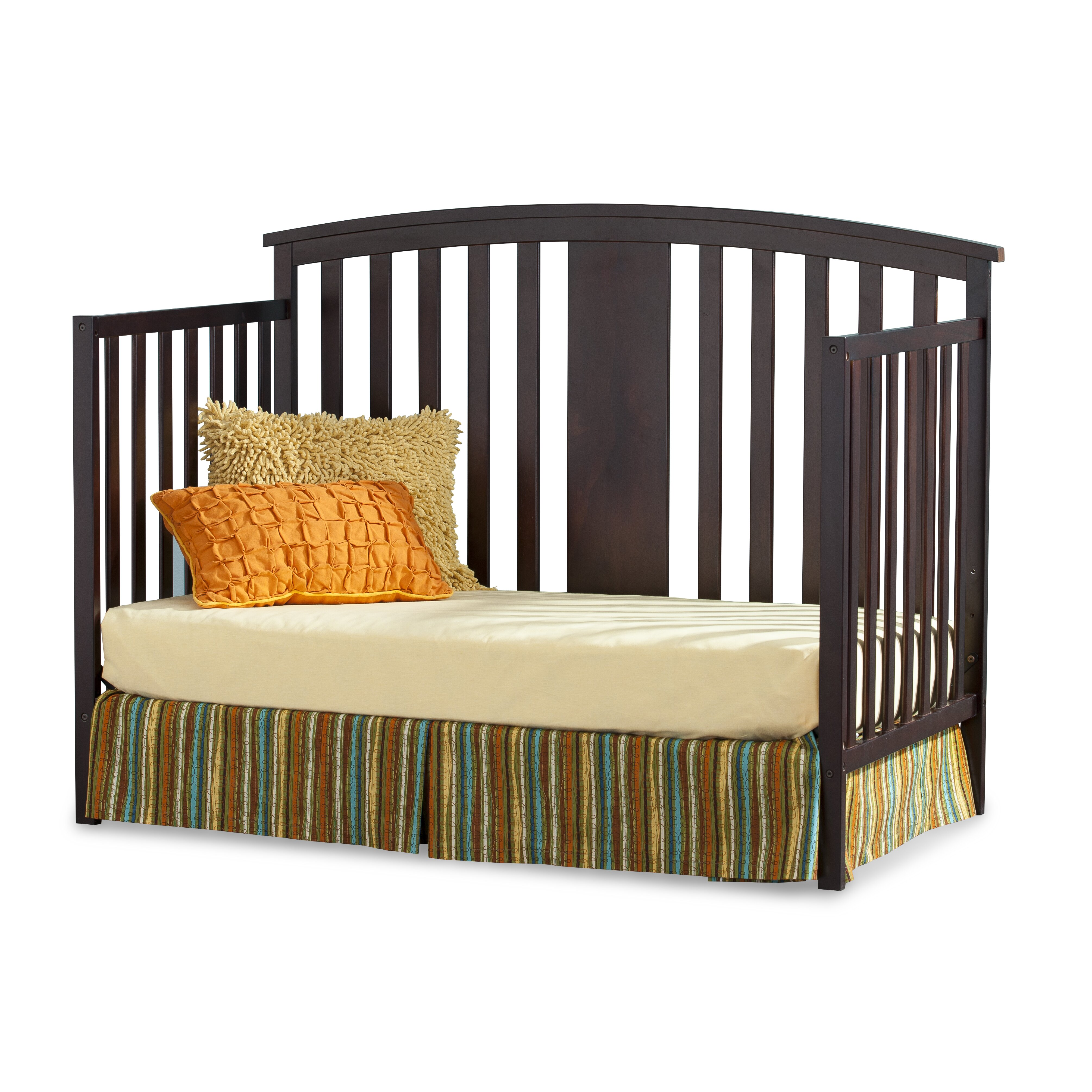 Greyson 3 In 1 Convertible Crib 04550 309 KD2087 on kd kitchens and bath