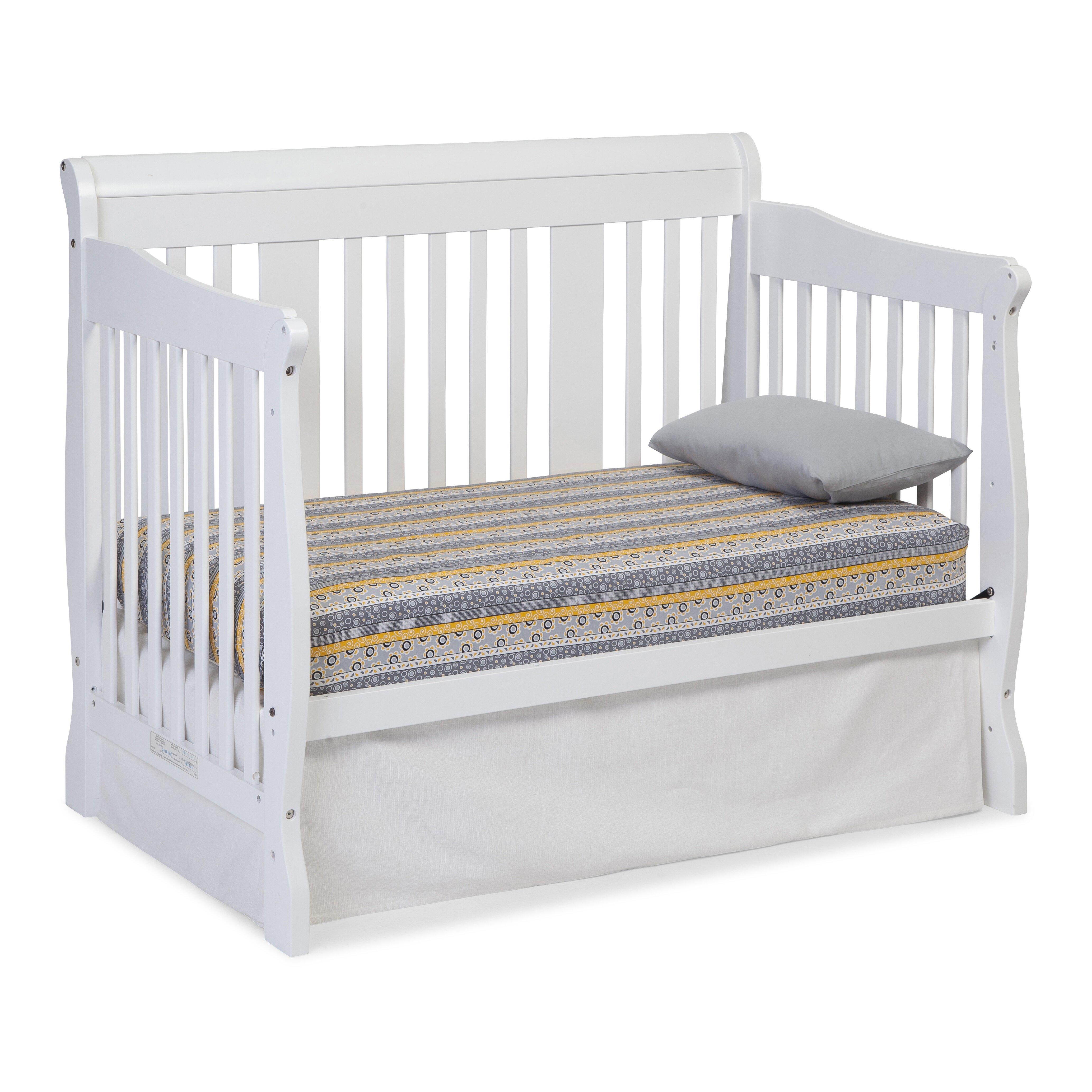 Baby crib for sale ottawa - Convertible Cribs Storkcraft Sku Kd1477