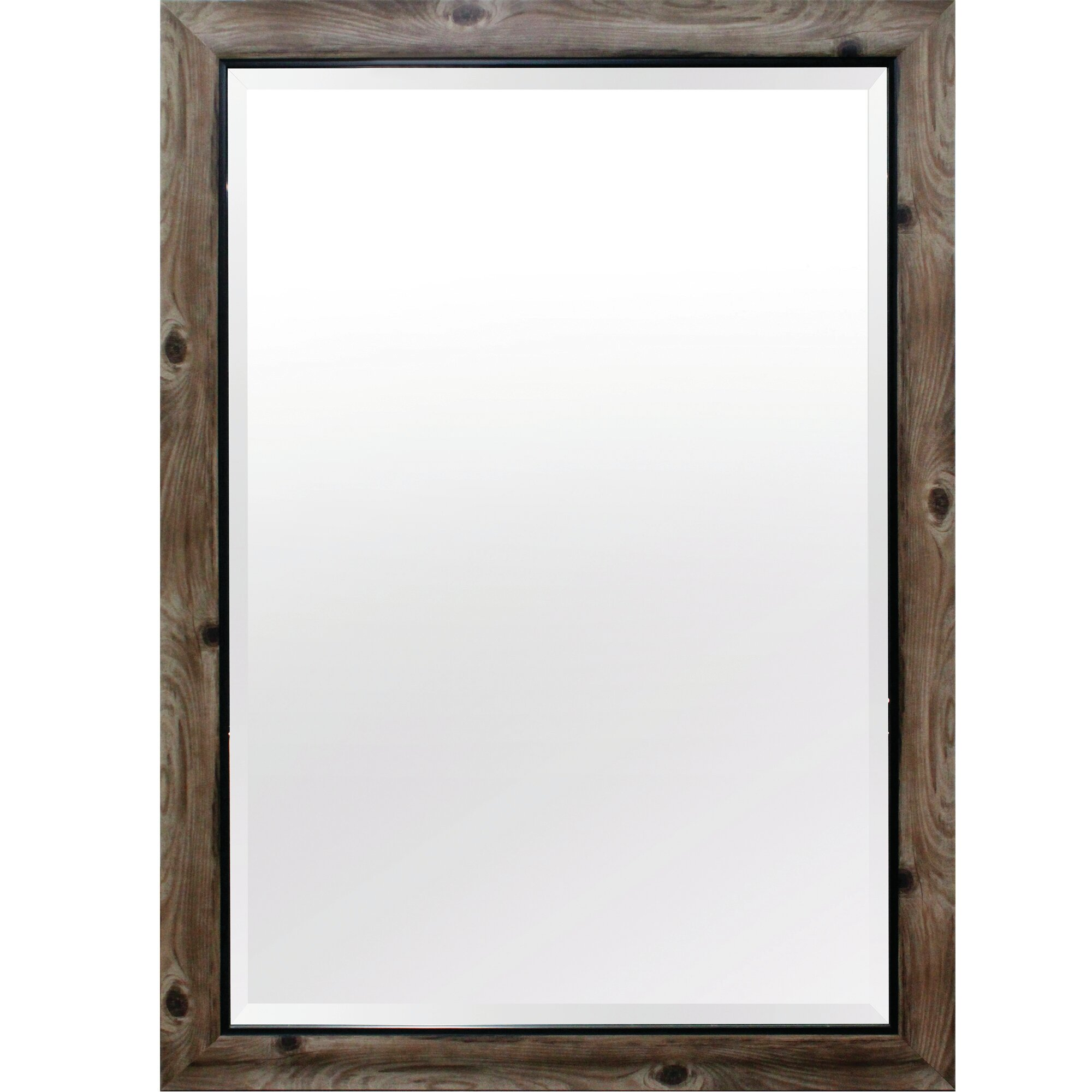 home decor  frames mirrors wall