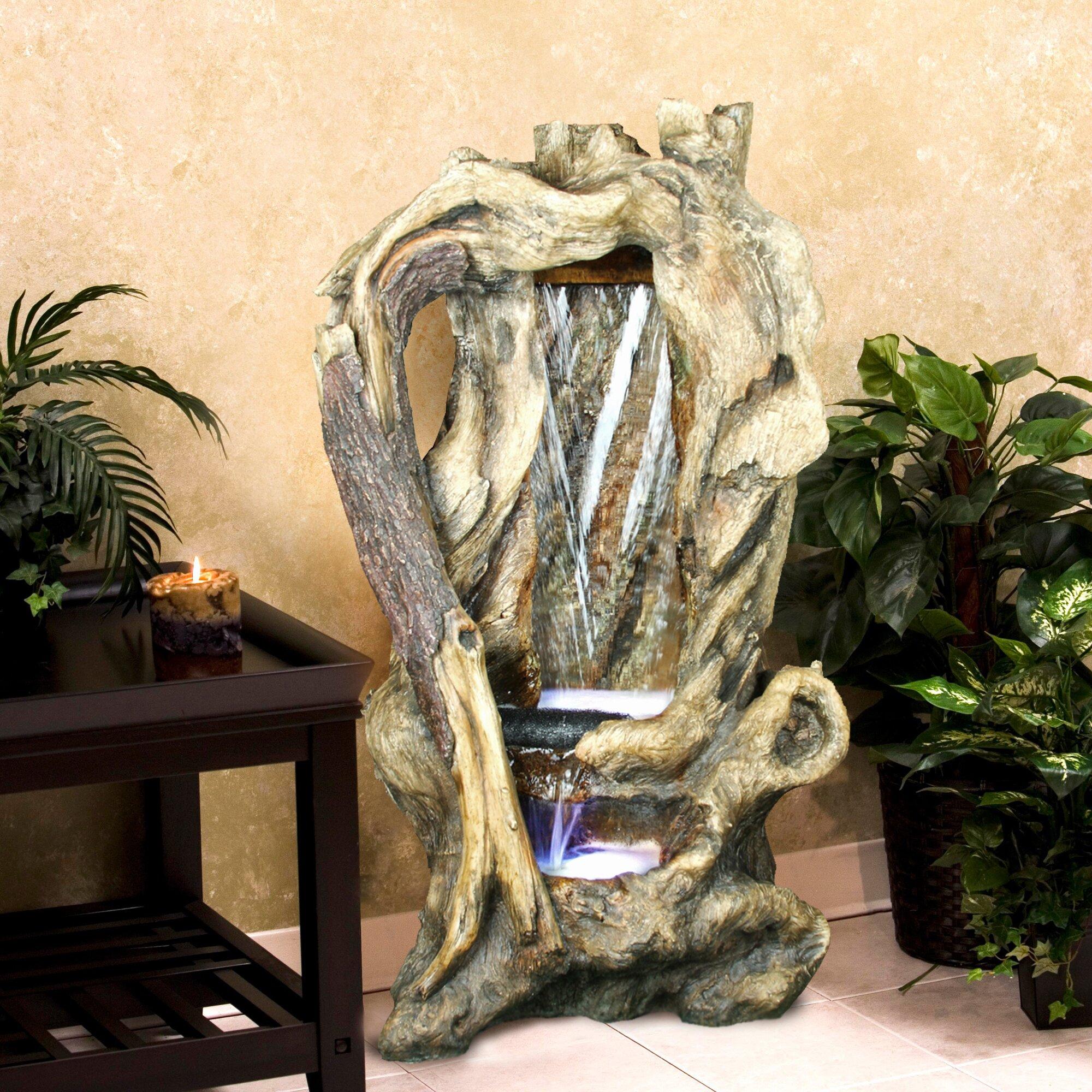 28 Yosemite Home Decor Fountains FountainsYosemite Home D