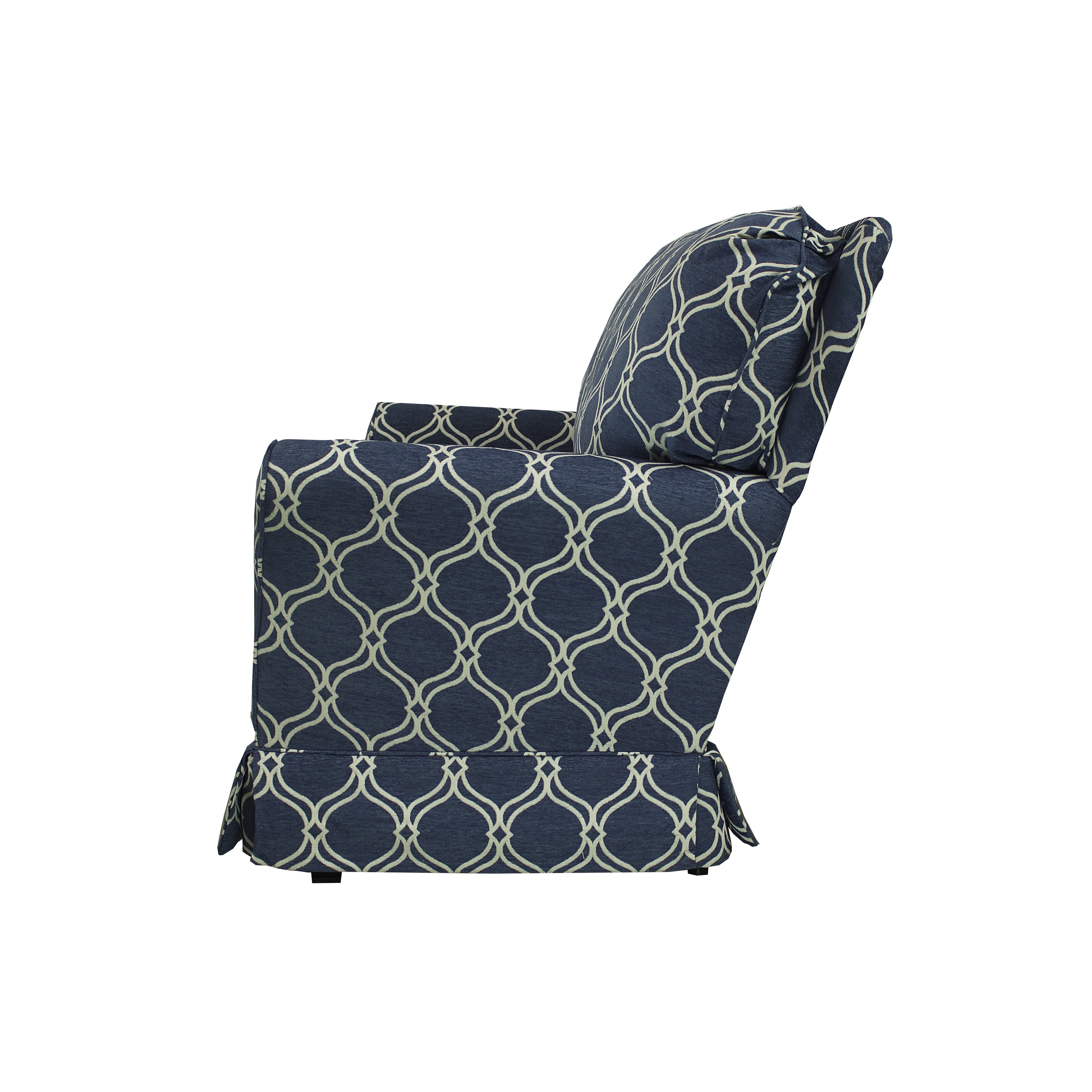 Little Castle Cottage Chair And A Half Glider Amp Reviews