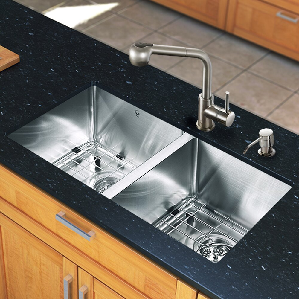 Best Selling Kitchen Sink Strainers