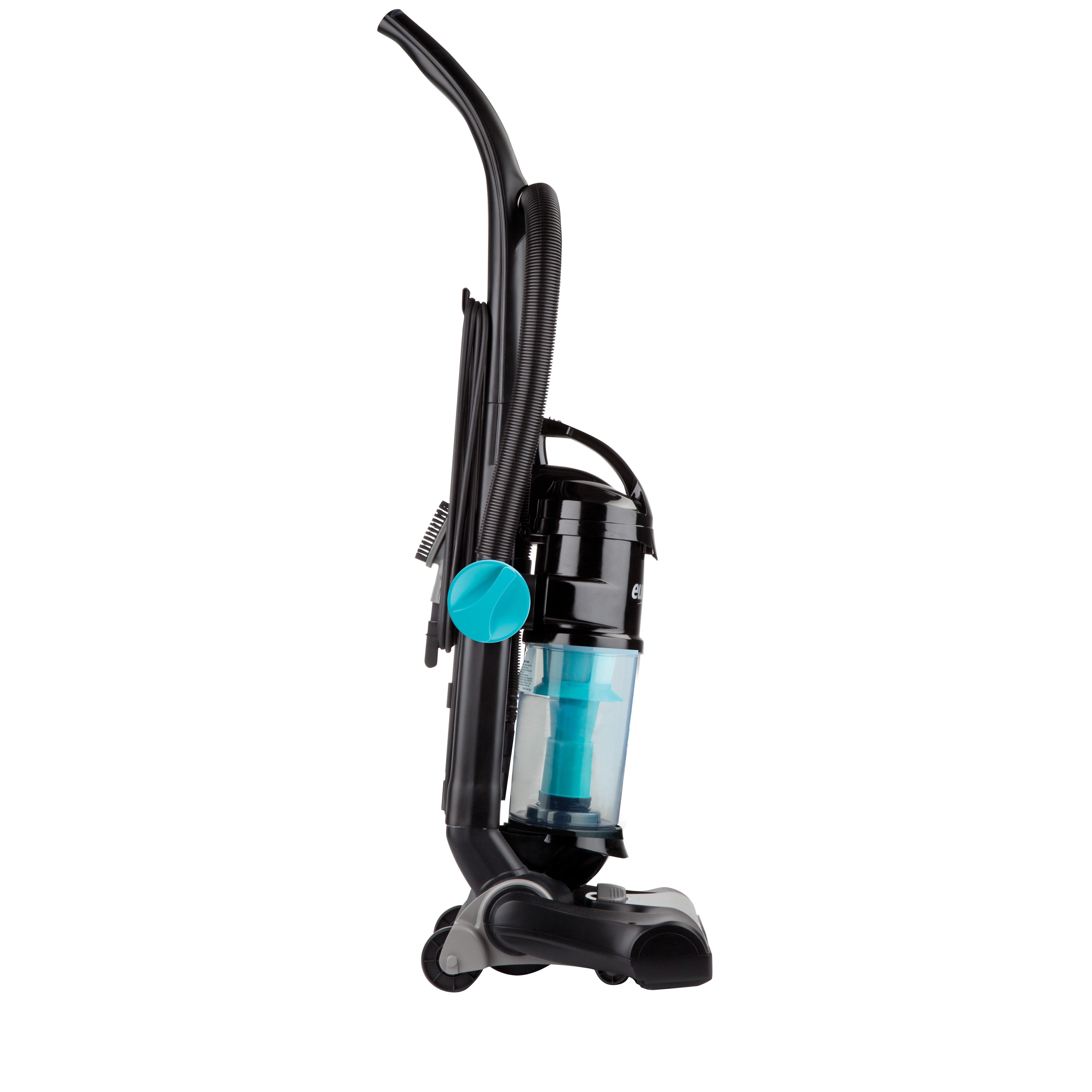 Images of Kmart Eureka Vacuum