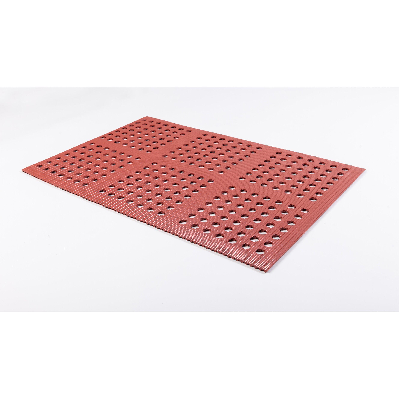 Pro Lite Drain Doormat Wayfair